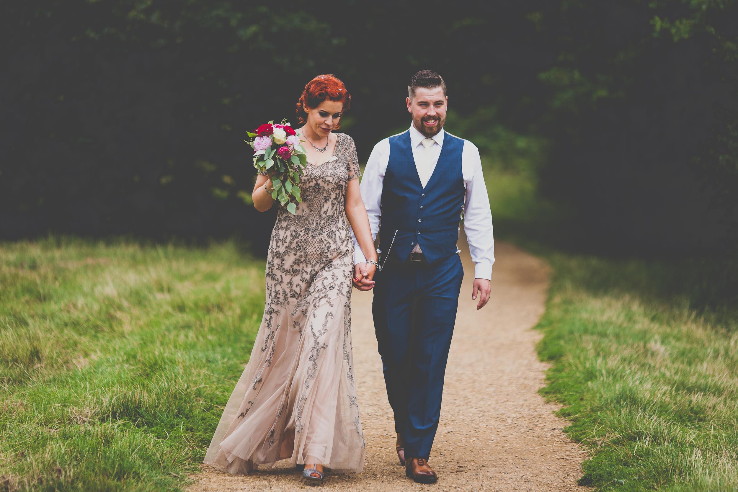 queen-elizabeths-hunting-lodge-epping-forest-wedding258.jpg