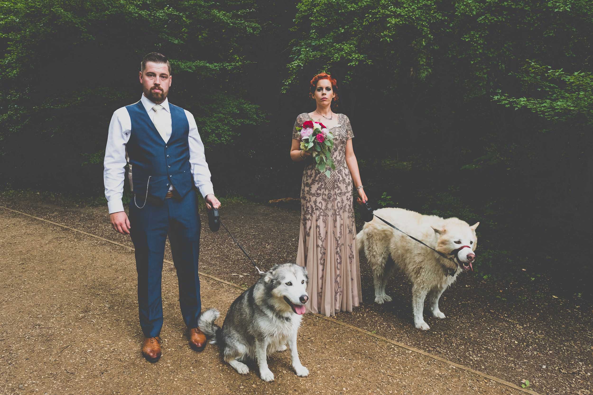 queen-elizabeths-hunting-lodge-epping-forest-wedding259.jpg
