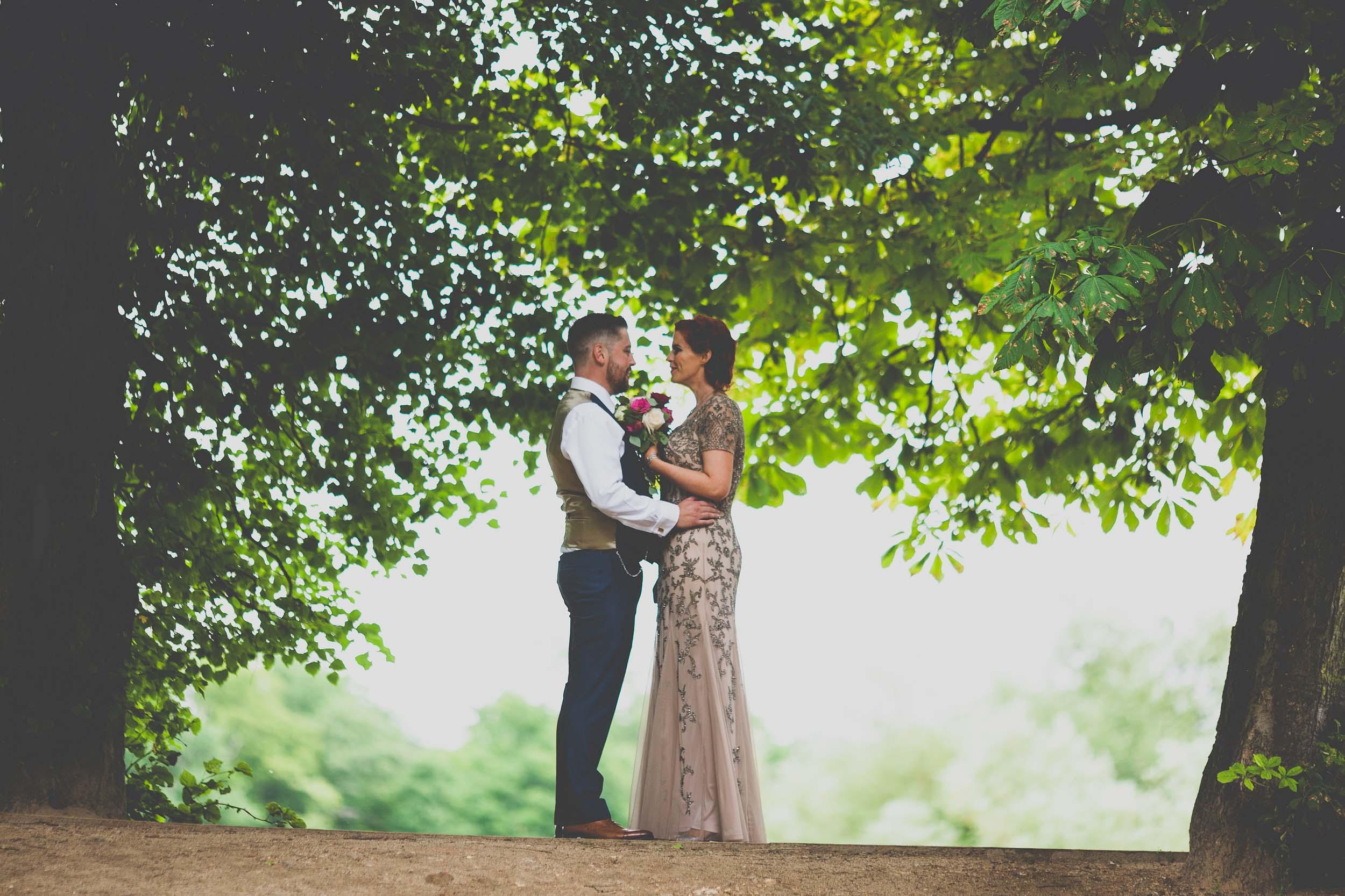 queen-elizabeths-hunting-lodge-epping-forest-wedding261.jpg