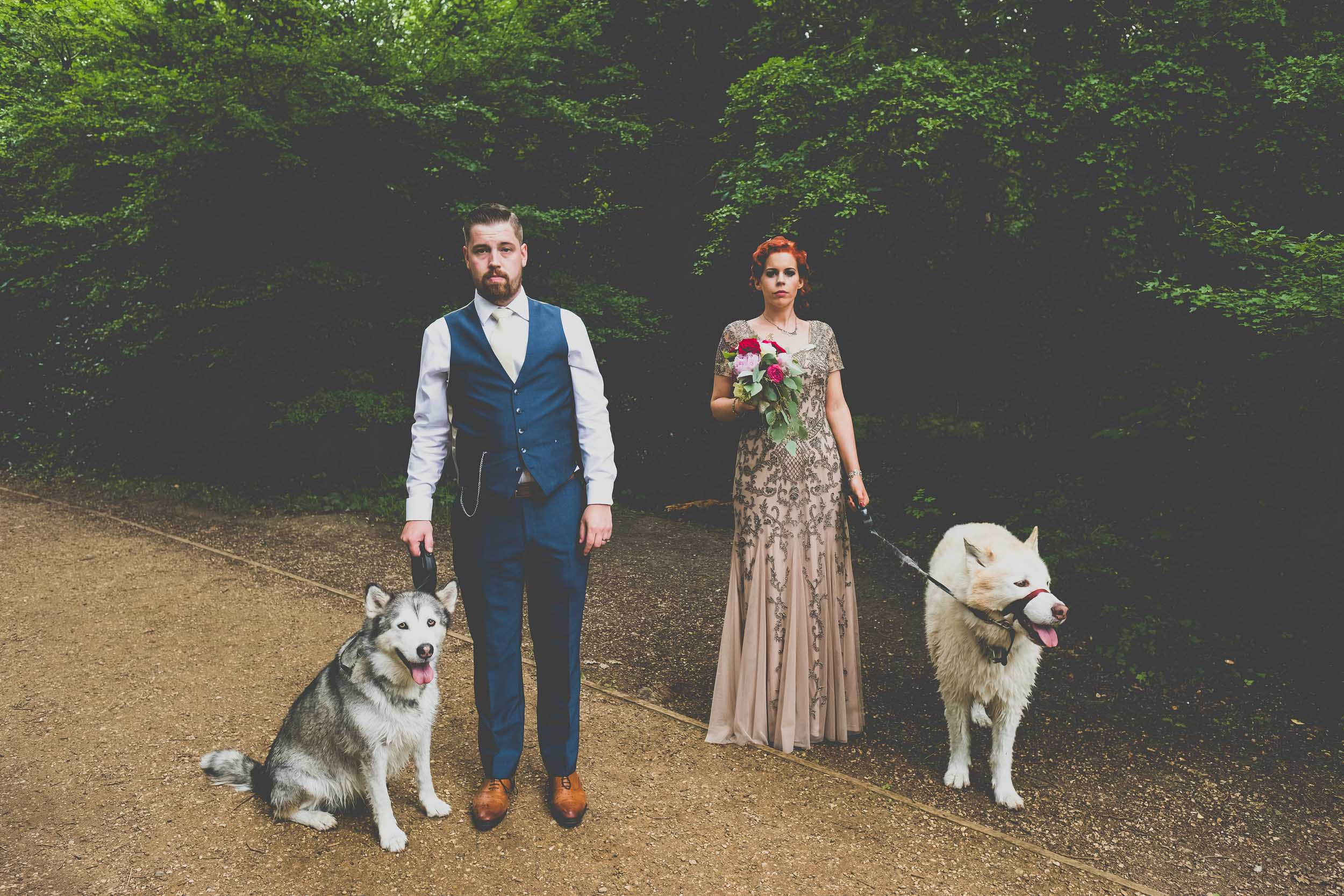 queen-elizabeths-hunting-lodge-epping-forest-wedding260.jpg