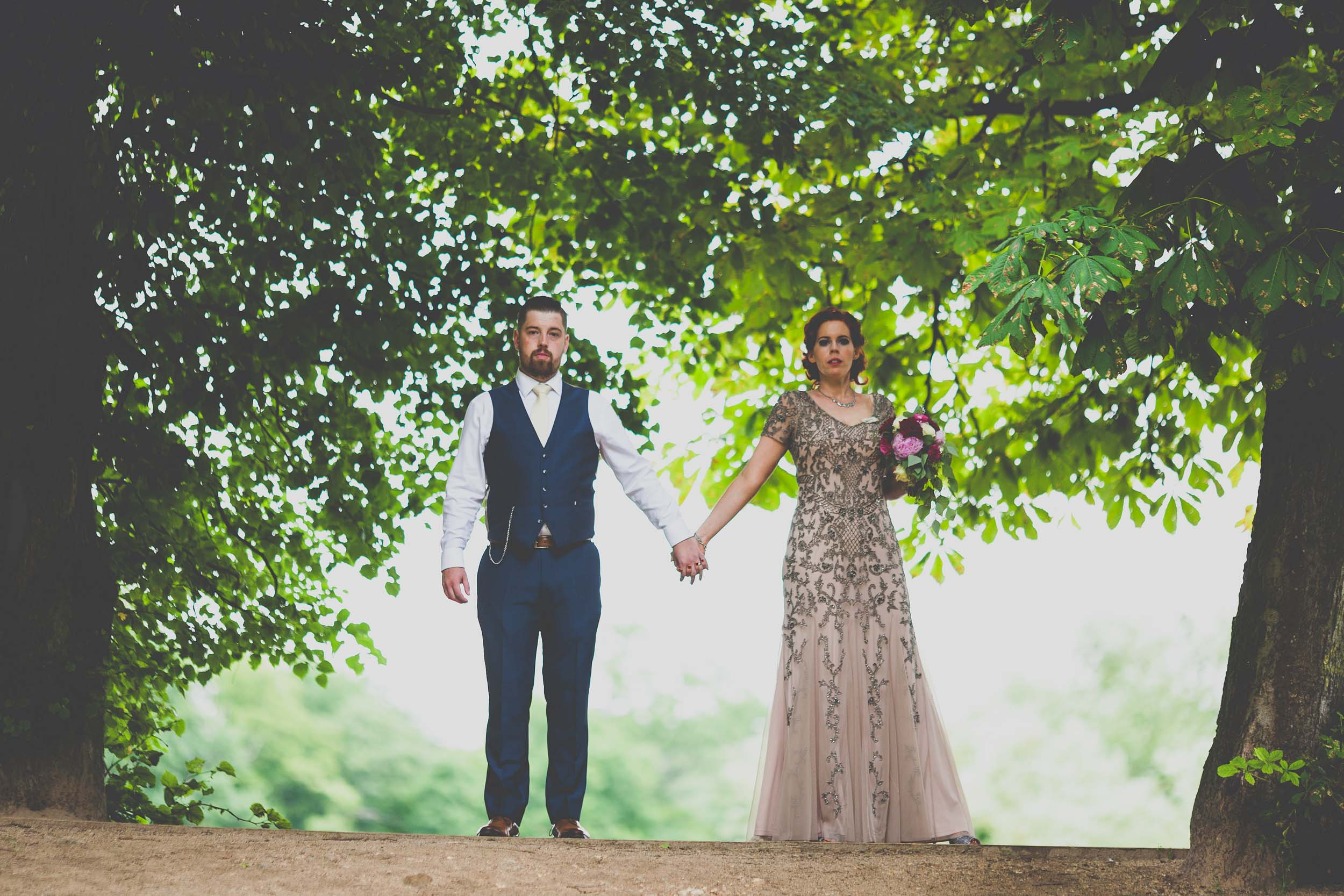 queen-elizabeths-hunting-lodge-epping-forest-wedding263.jpg