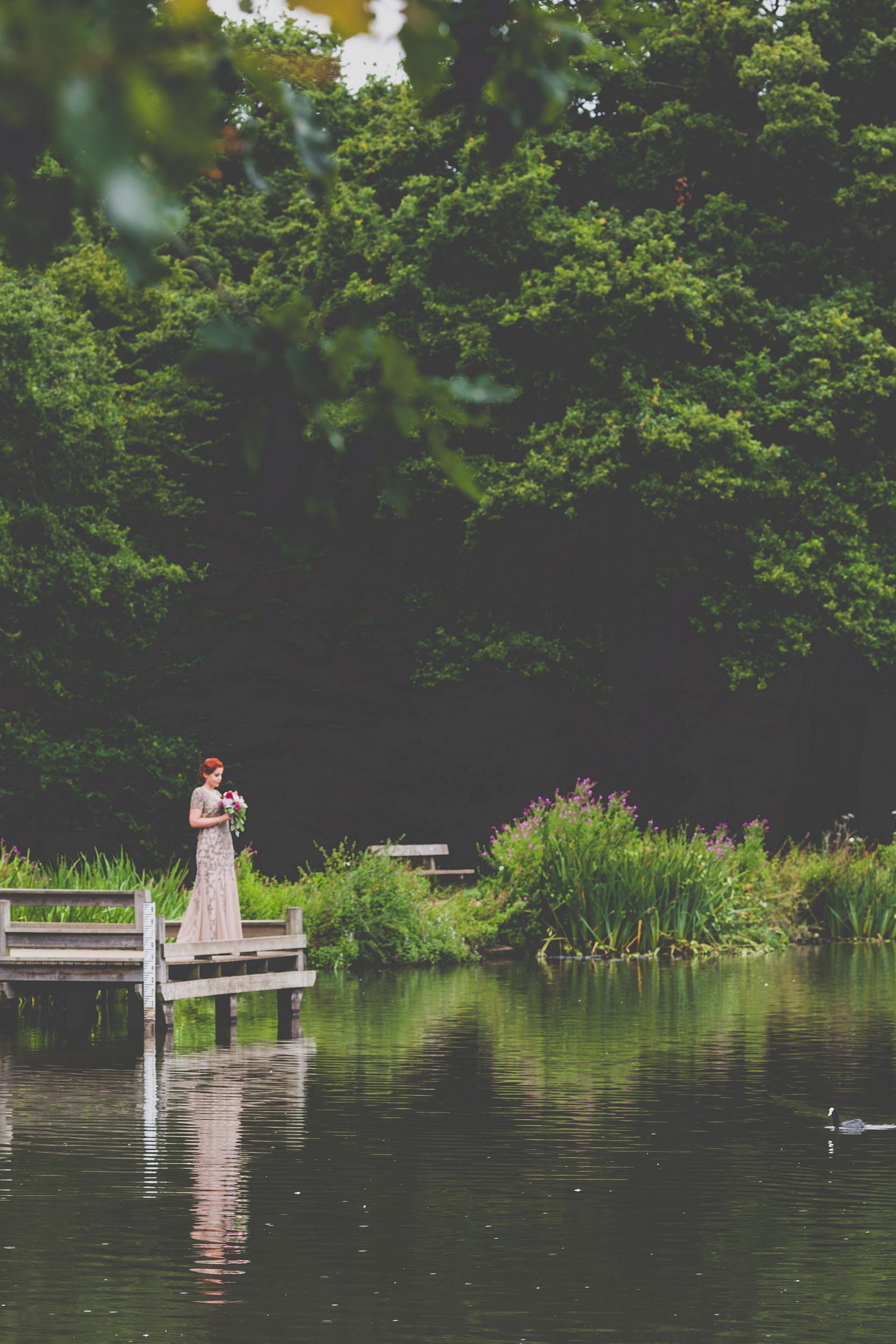 queen-elizabeths-hunting-lodge-epping-forest-wedding265.jpg