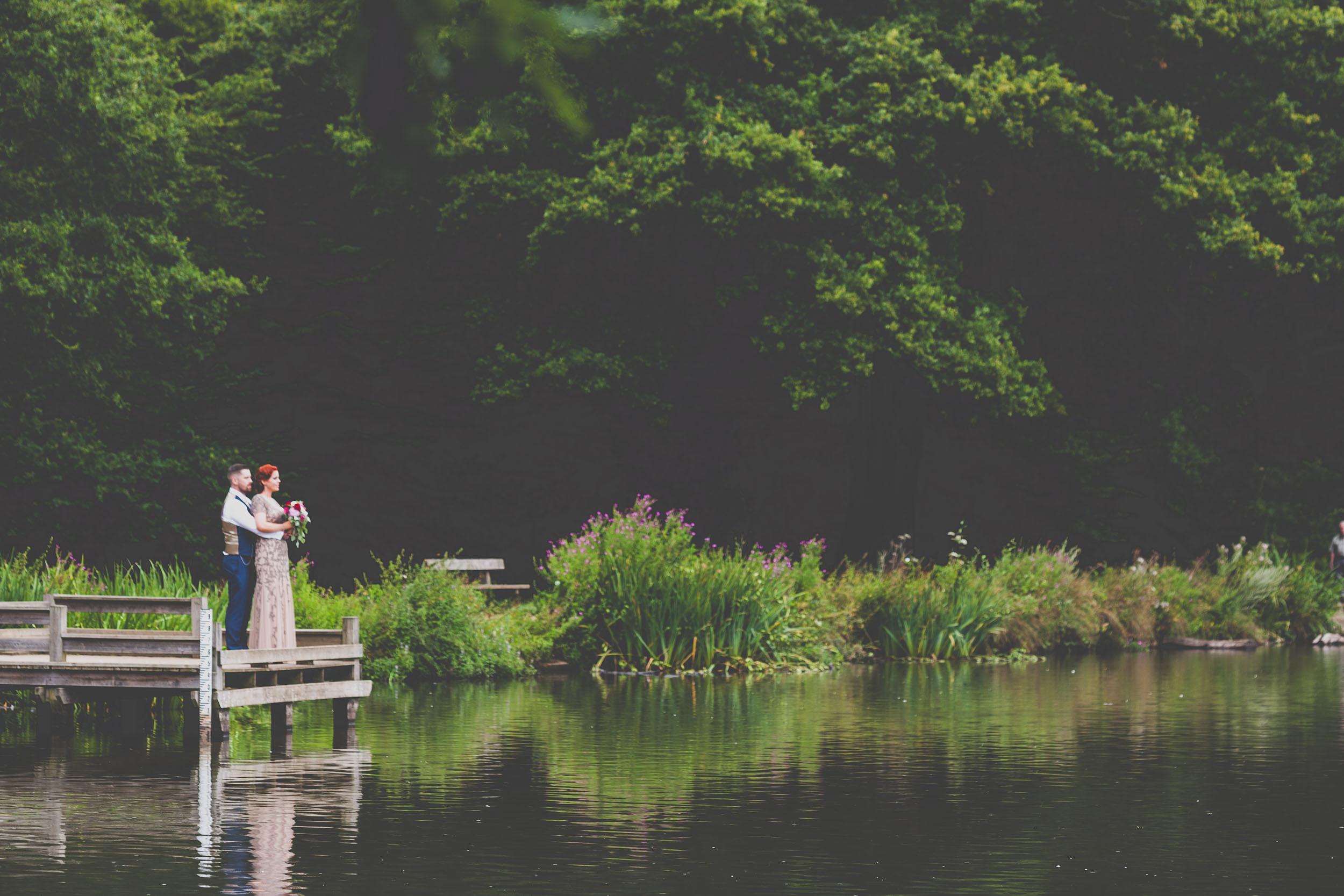 queen-elizabeths-hunting-lodge-epping-forest-wedding267.jpg