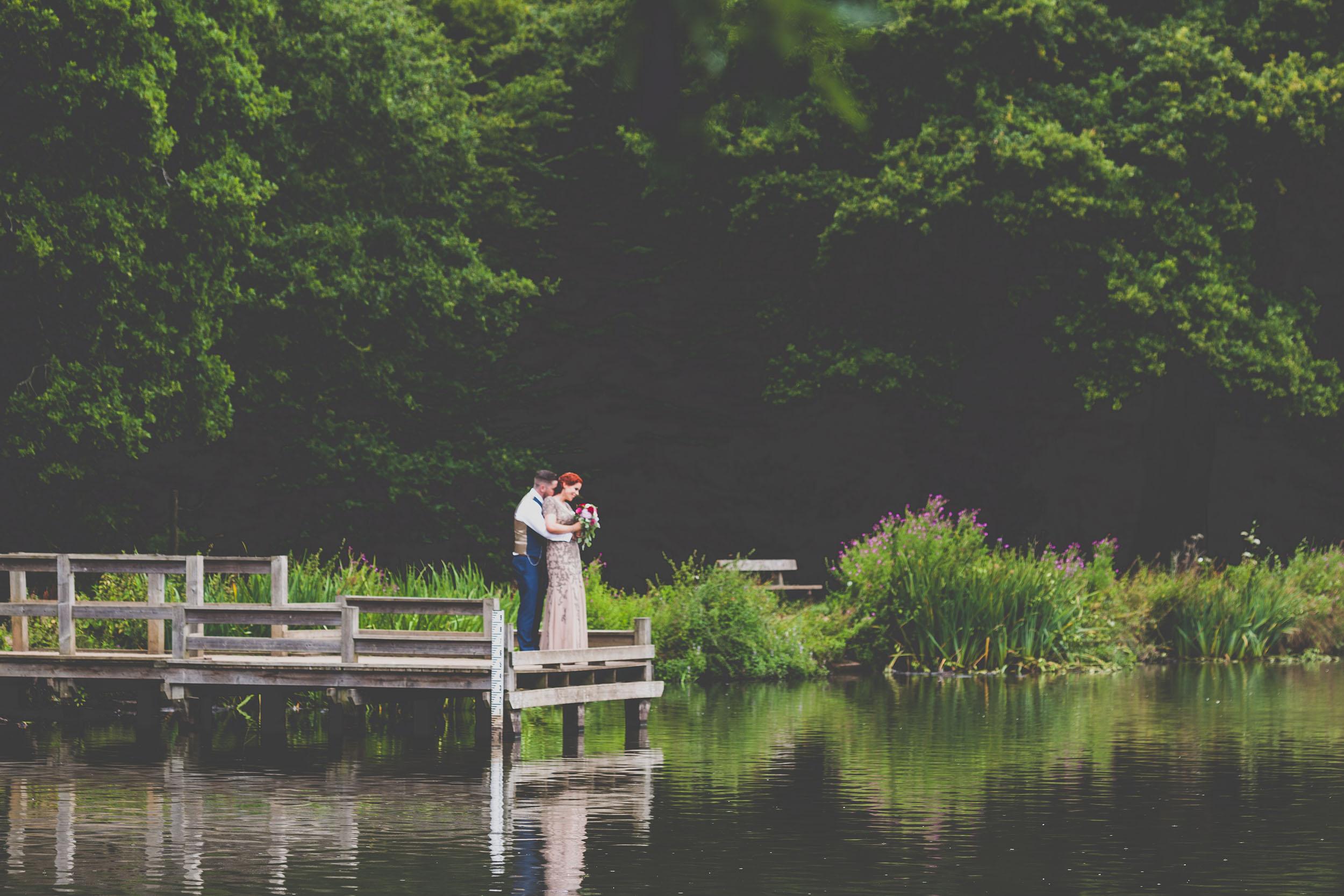 queen-elizabeths-hunting-lodge-epping-forest-wedding268.jpg