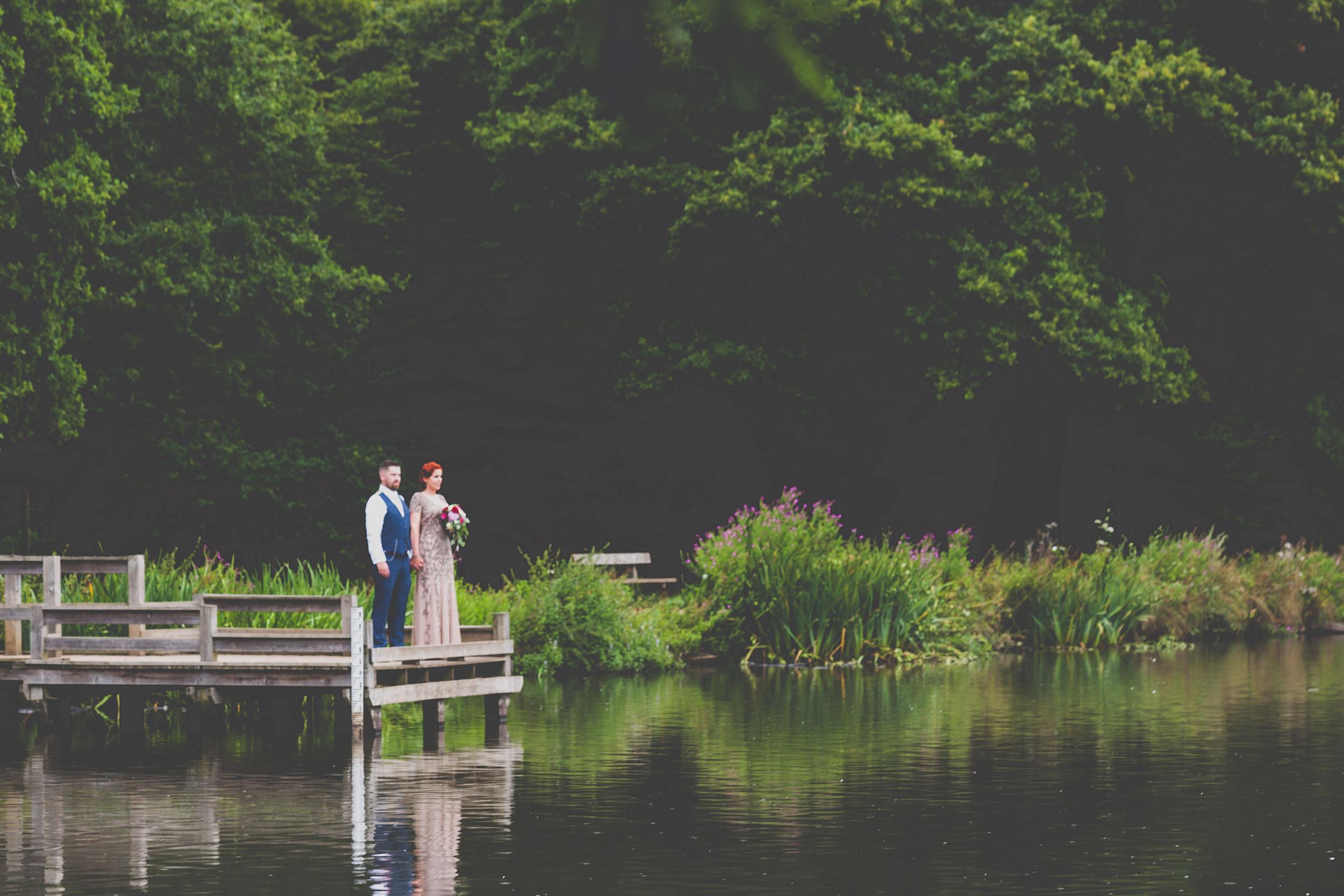 queen-elizabeths-hunting-lodge-epping-forest-wedding269.jpg