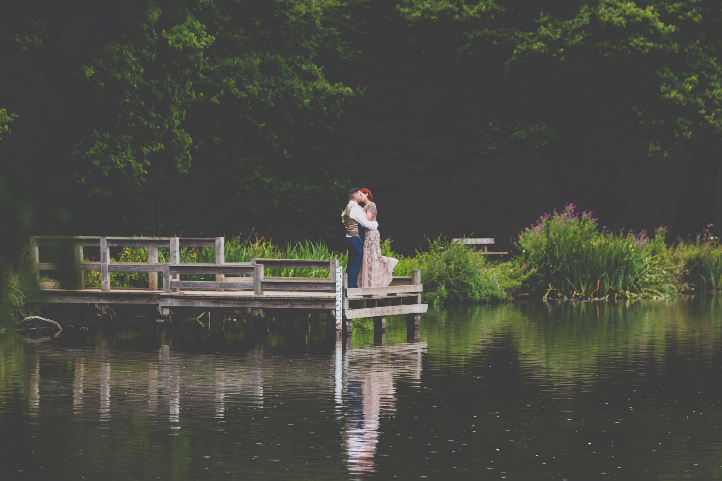 queen-elizabeths-hunting-lodge-epping-forest-wedding270.jpg