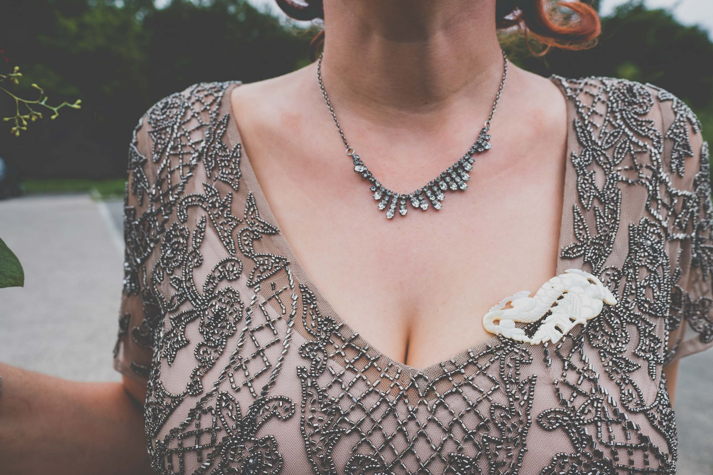 queen-elizabeths-hunting-lodge-epping-forest-wedding282.jpg