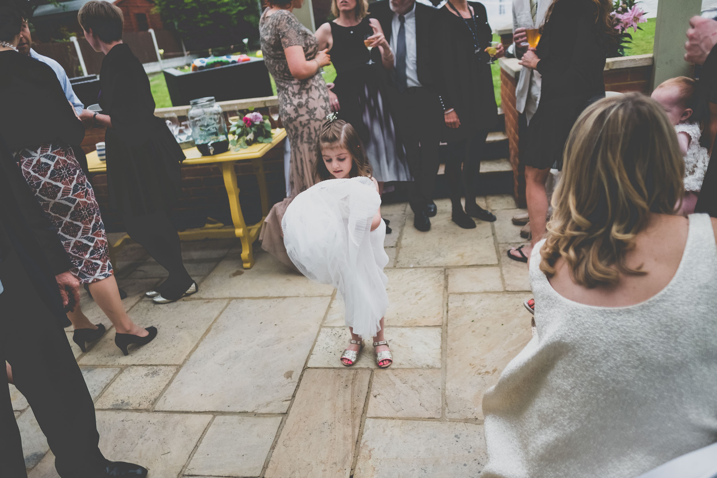 queen-elizabeths-hunting-lodge-epping-forest-wedding290.jpg