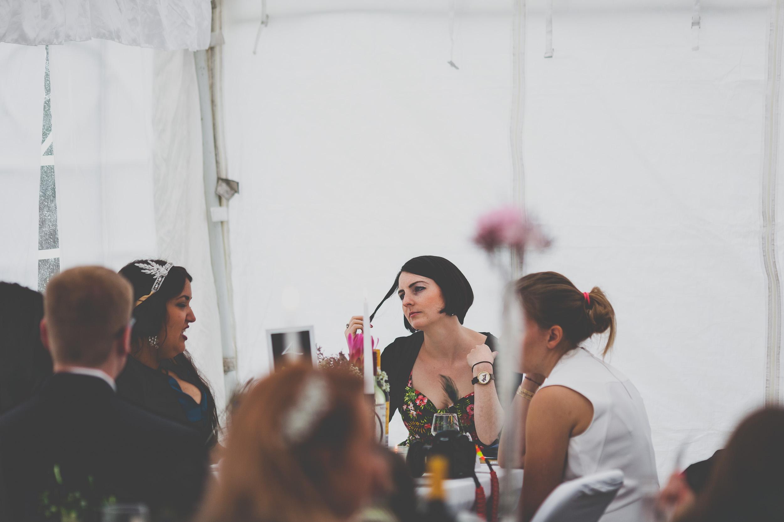 queen-elizabeths-hunting-lodge-epping-forest-wedding302.jpg