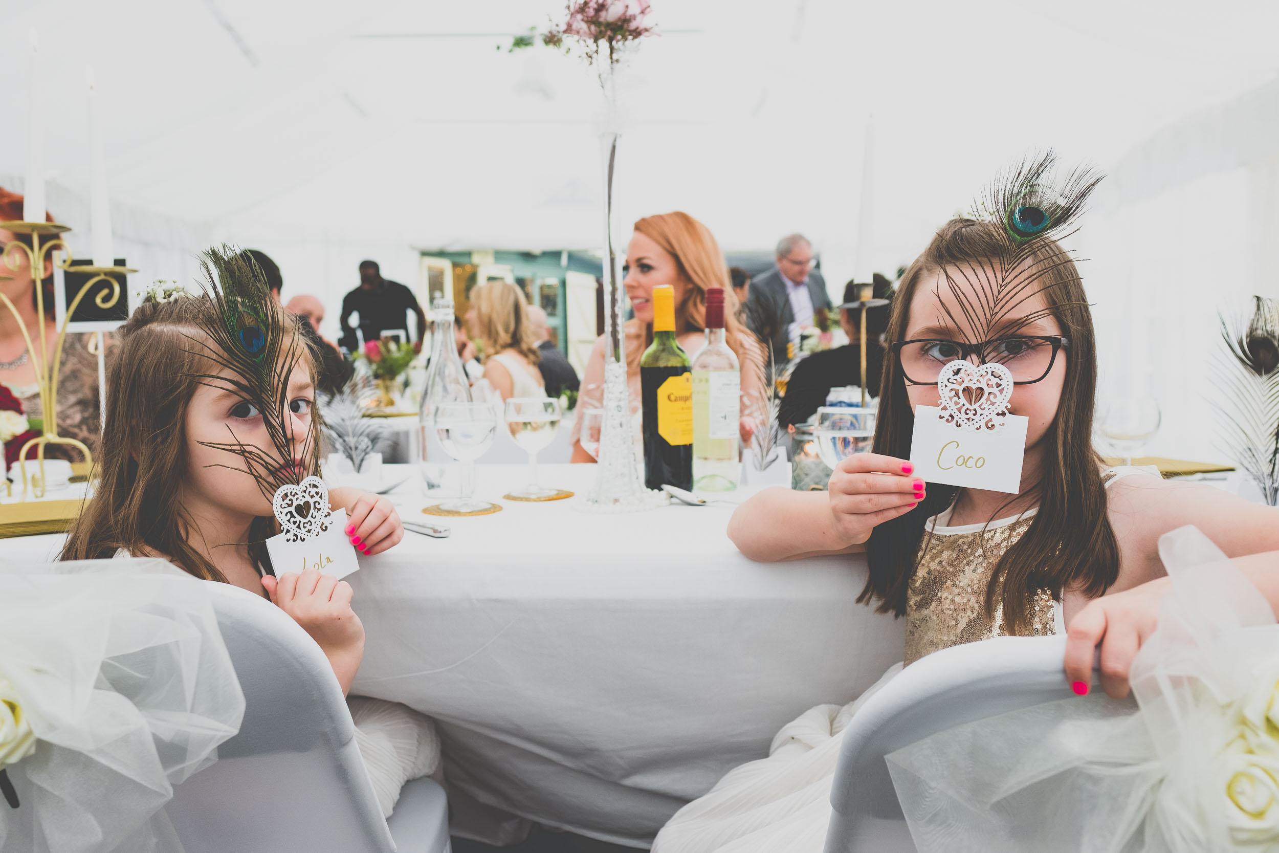 queen-elizabeths-hunting-lodge-epping-forest-wedding306.jpg