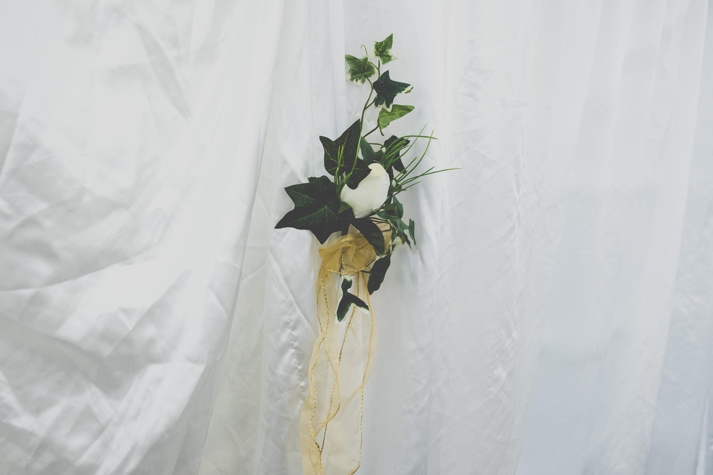 queen-elizabeths-hunting-lodge-epping-forest-wedding321.jpg
