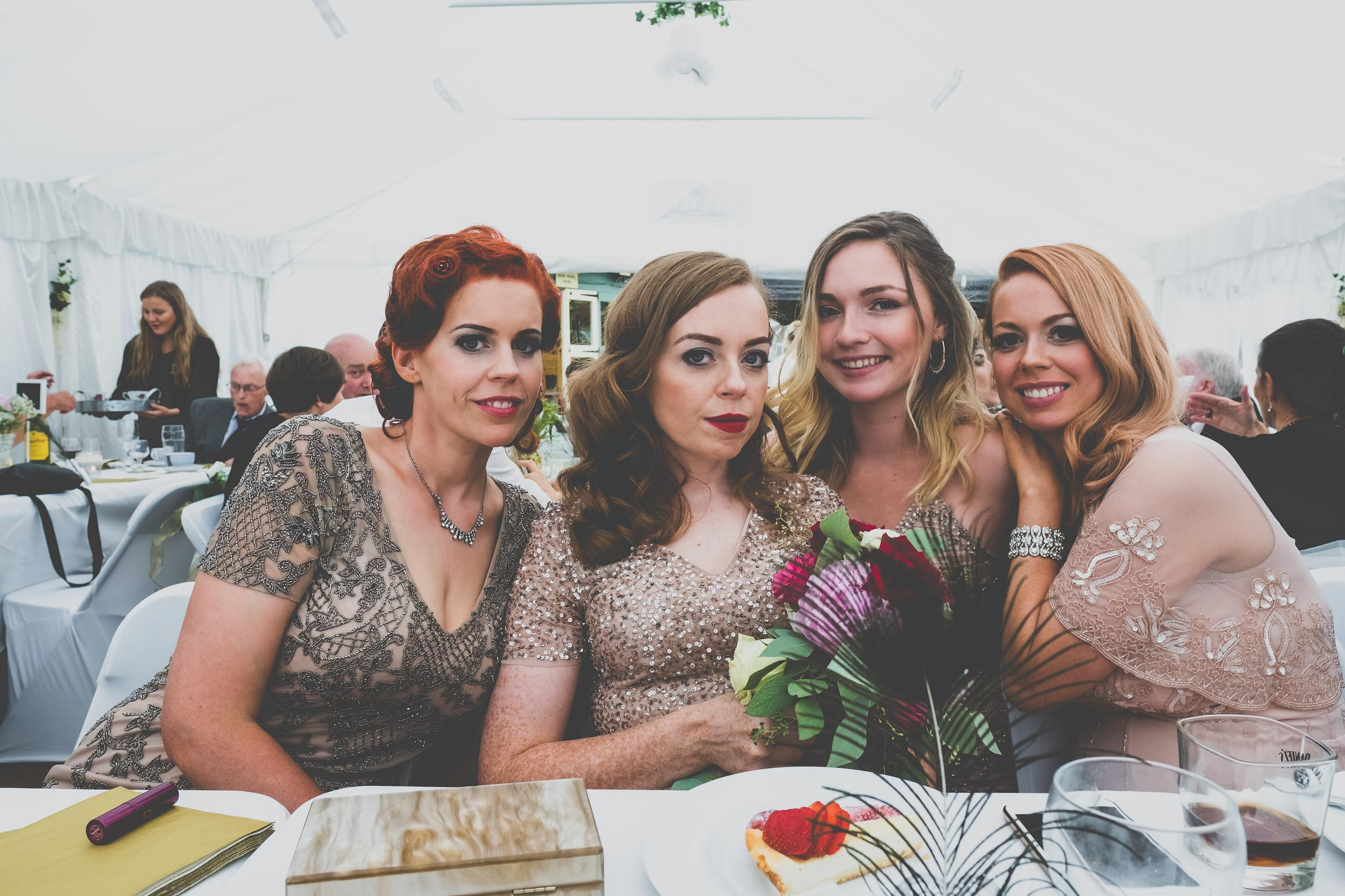 queen-elizabeths-hunting-lodge-epping-forest-wedding324.jpg