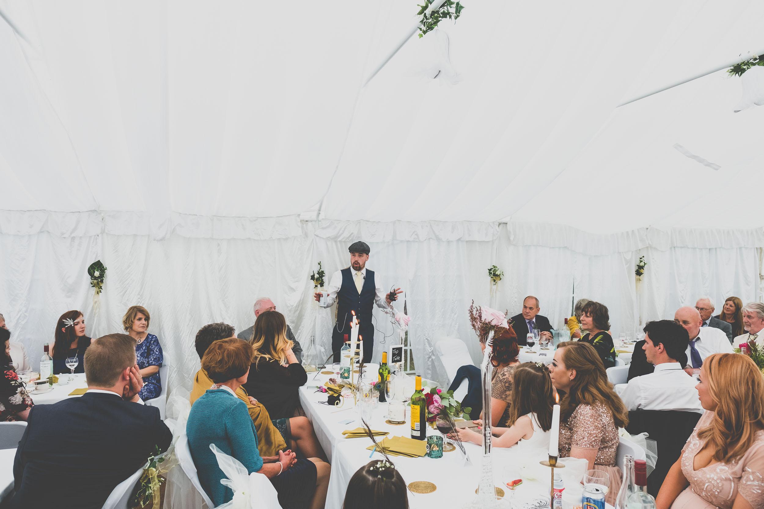 queen-elizabeths-hunting-lodge-epping-forest-wedding344.jpg