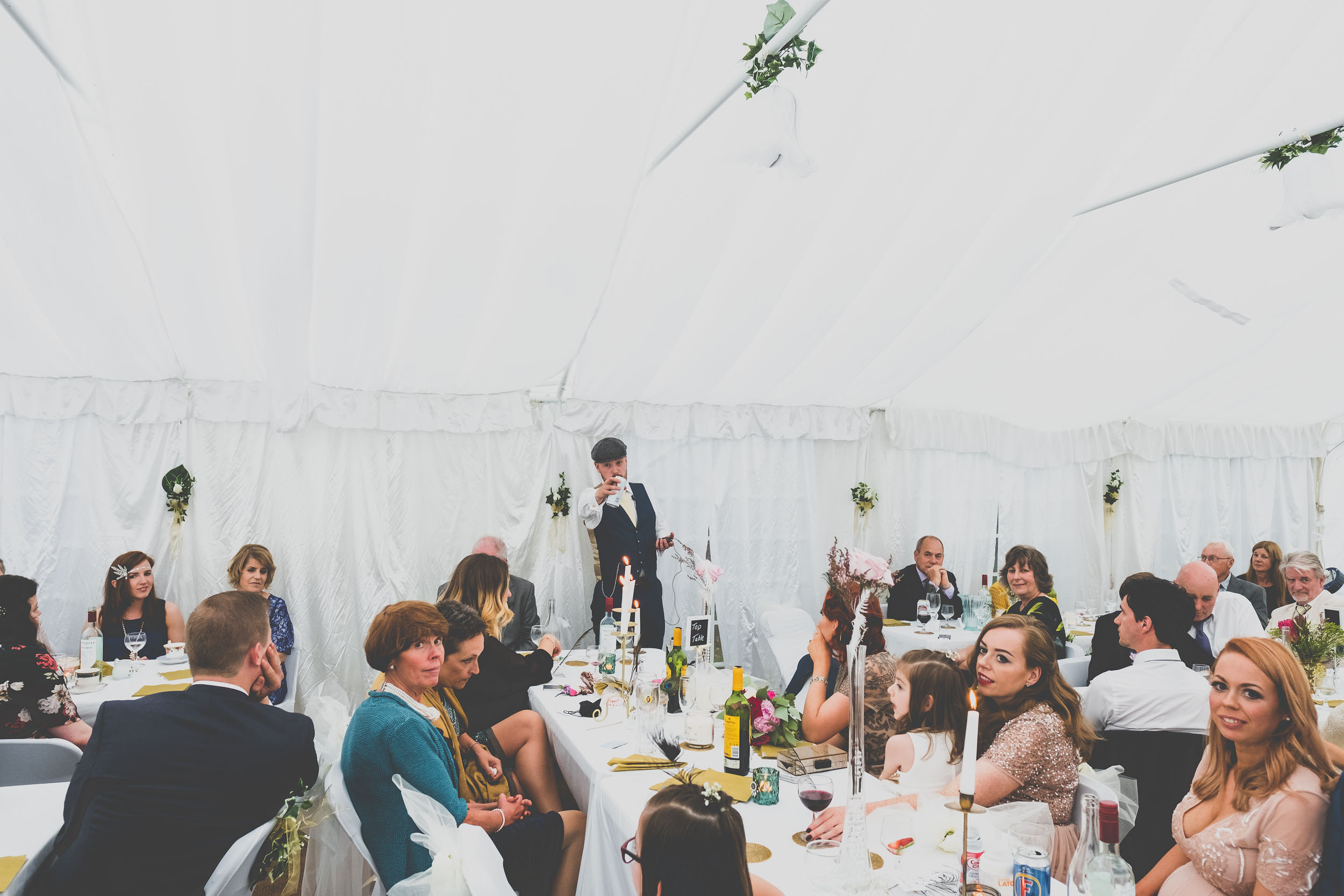 queen-elizabeths-hunting-lodge-epping-forest-wedding347.jpg
