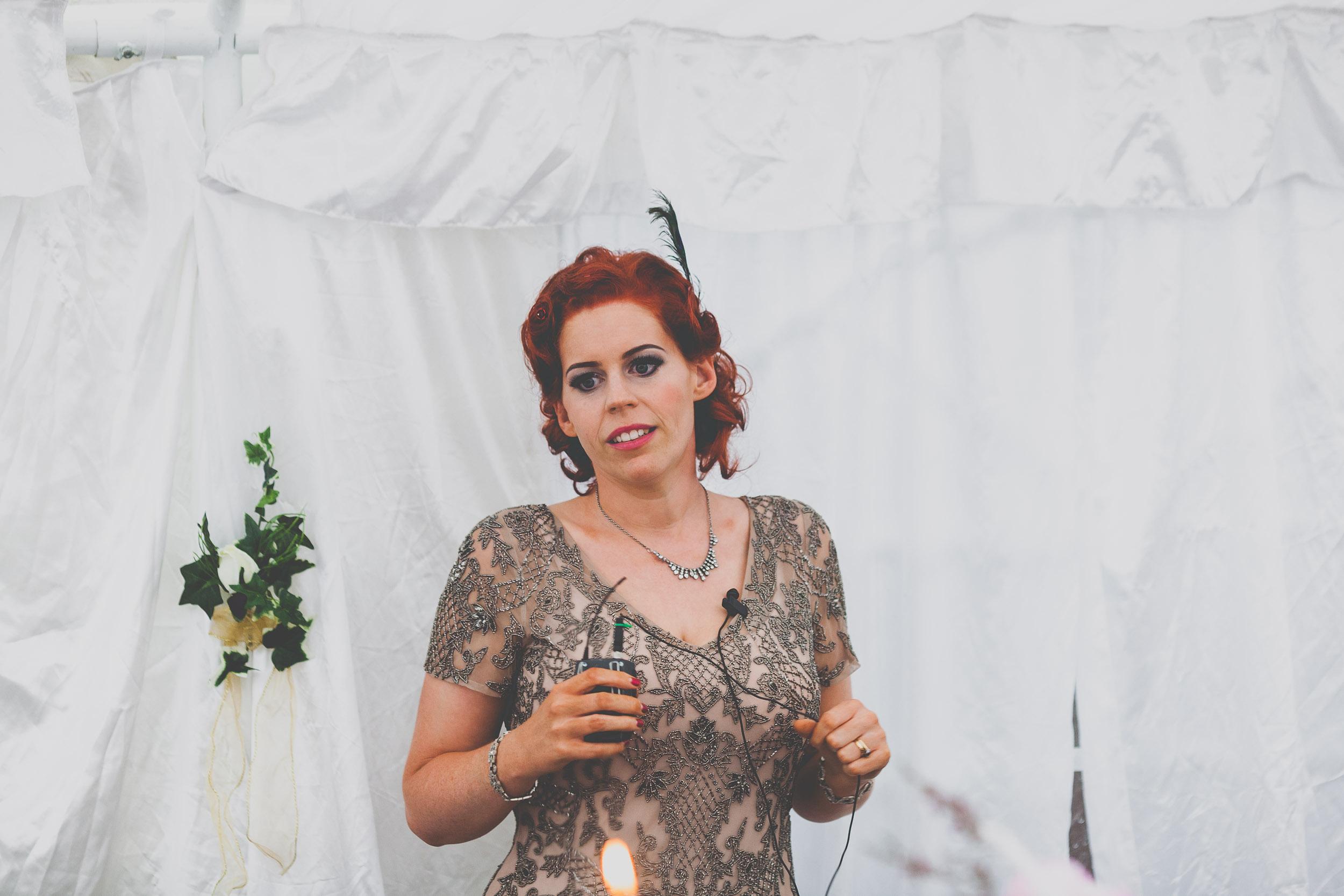 queen-elizabeths-hunting-lodge-epping-forest-wedding350.jpg