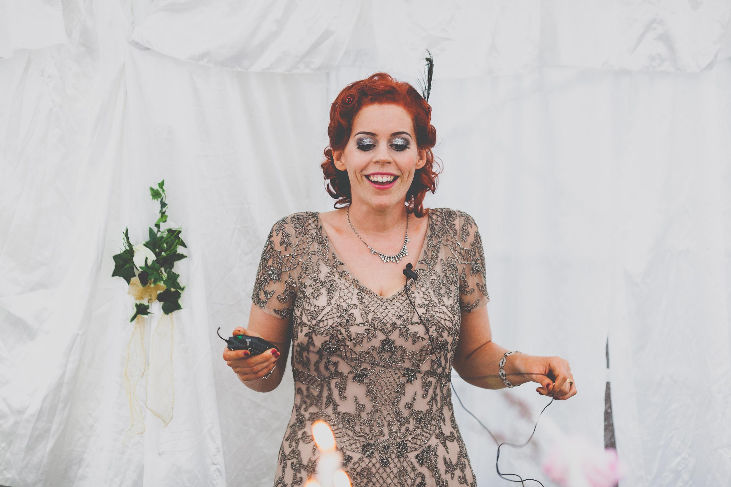 queen-elizabeths-hunting-lodge-epping-forest-wedding351.jpg