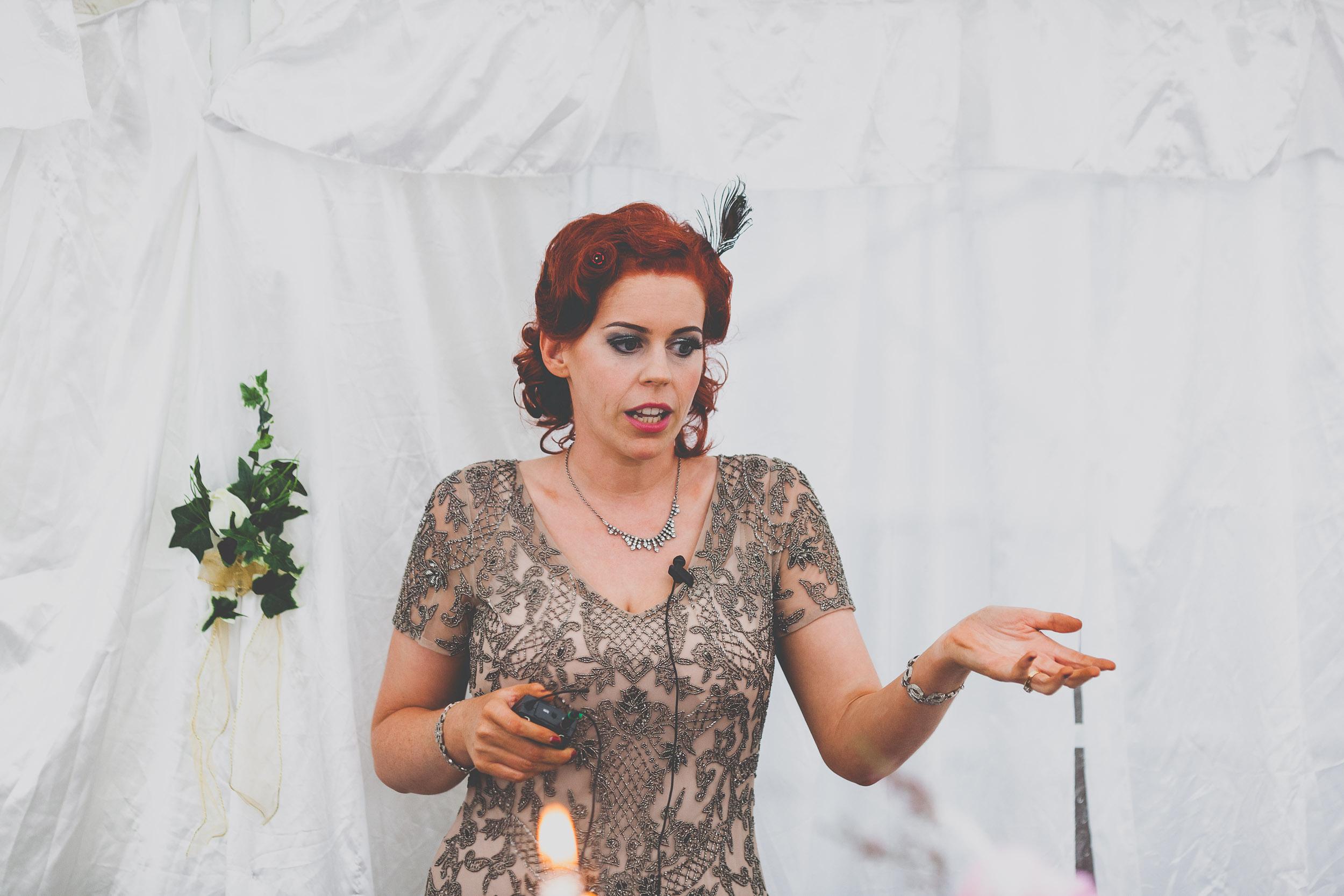 queen-elizabeths-hunting-lodge-epping-forest-wedding352.jpg