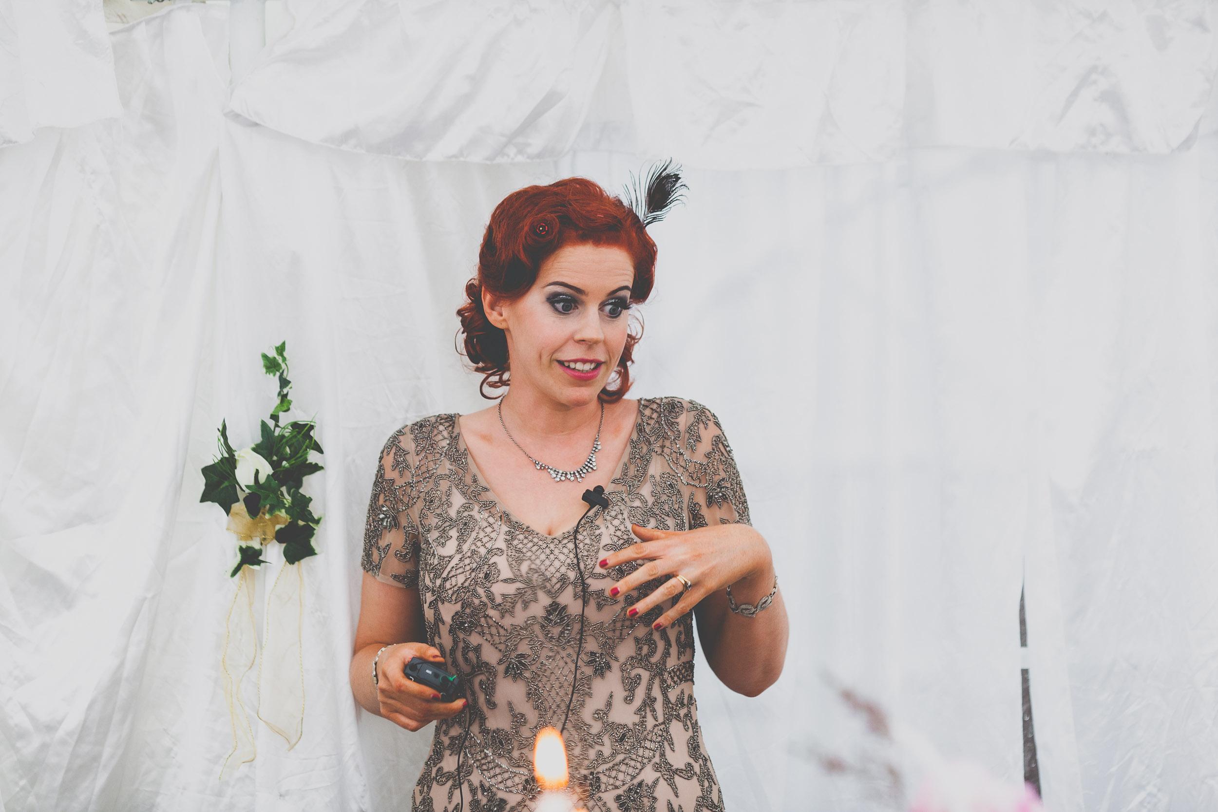 queen-elizabeths-hunting-lodge-epping-forest-wedding354.jpg