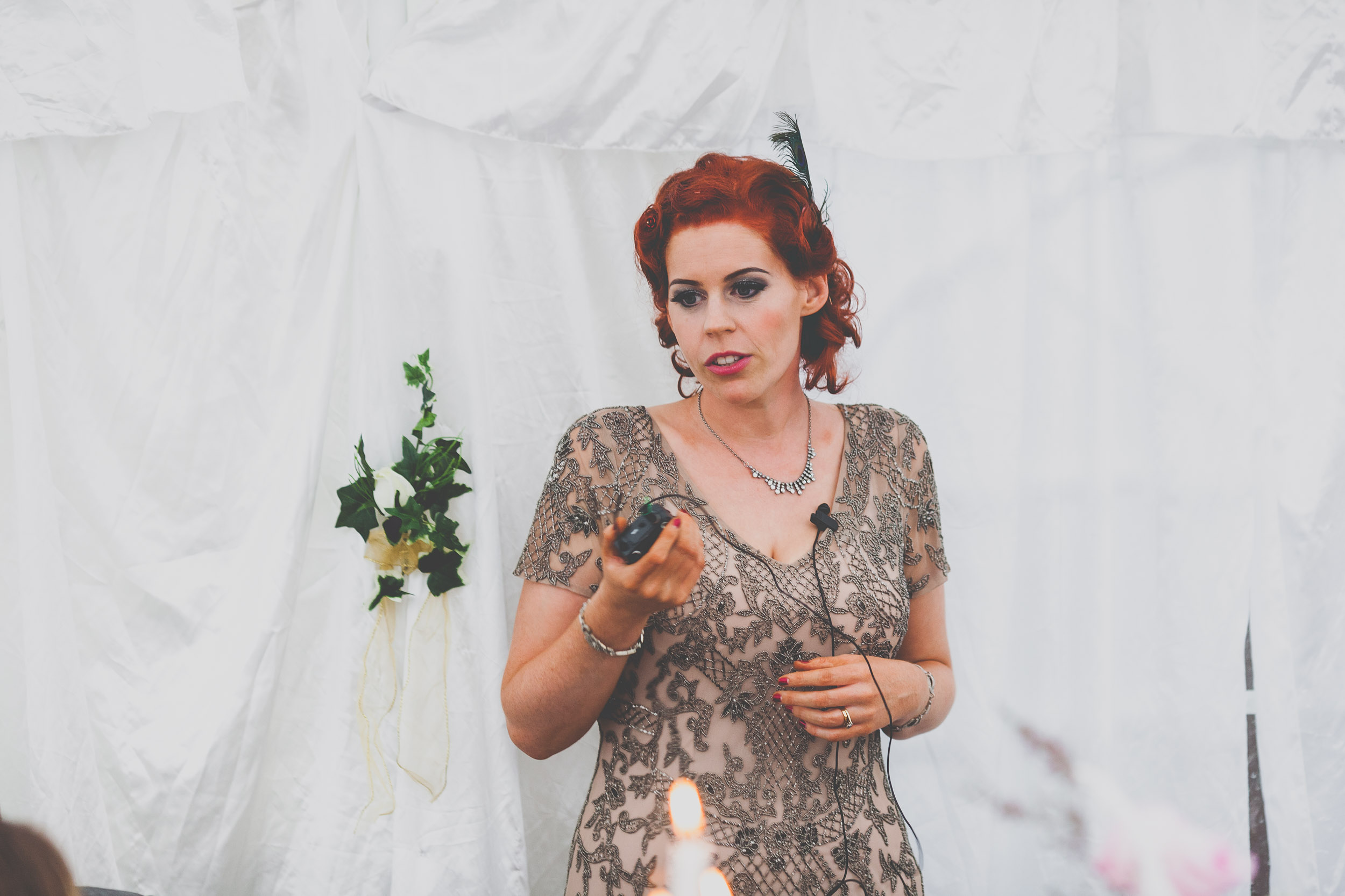 queen-elizabeths-hunting-lodge-epping-forest-wedding355.jpg