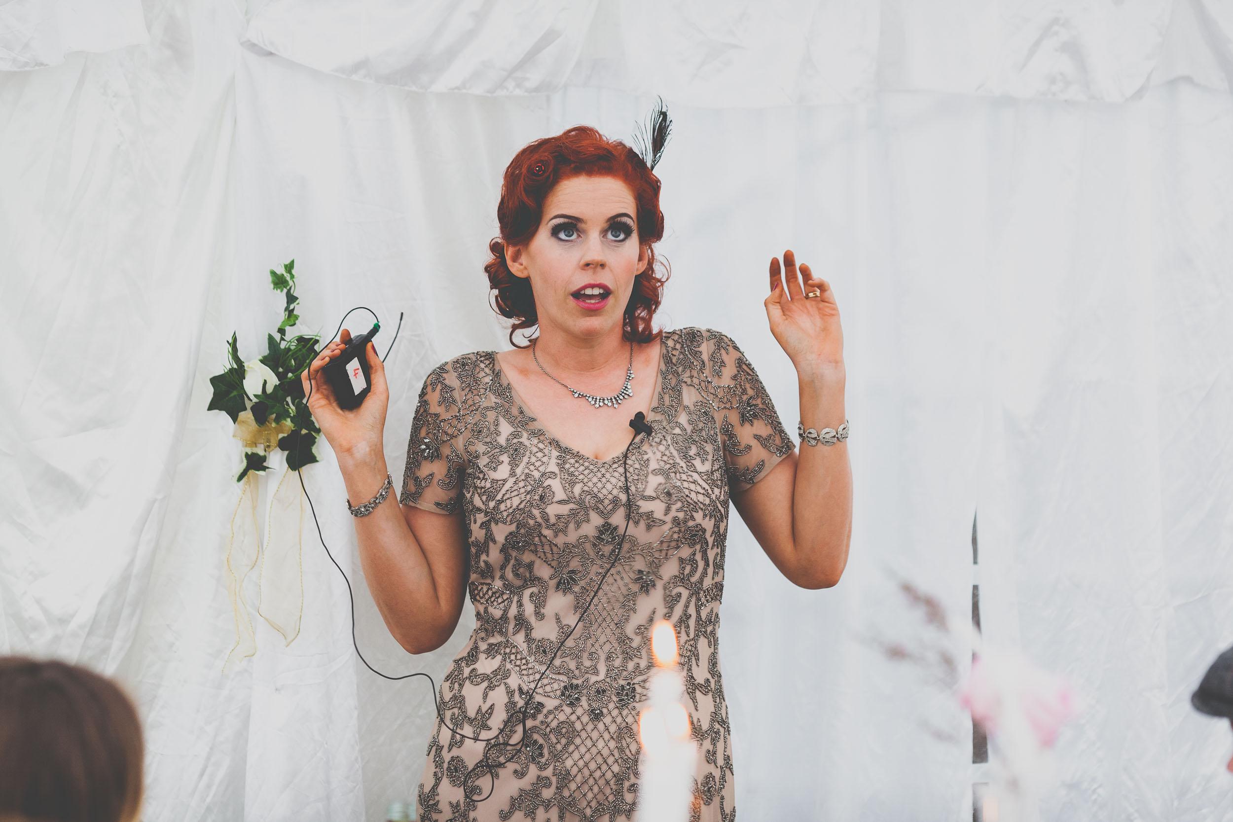queen-elizabeths-hunting-lodge-epping-forest-wedding359.jpg
