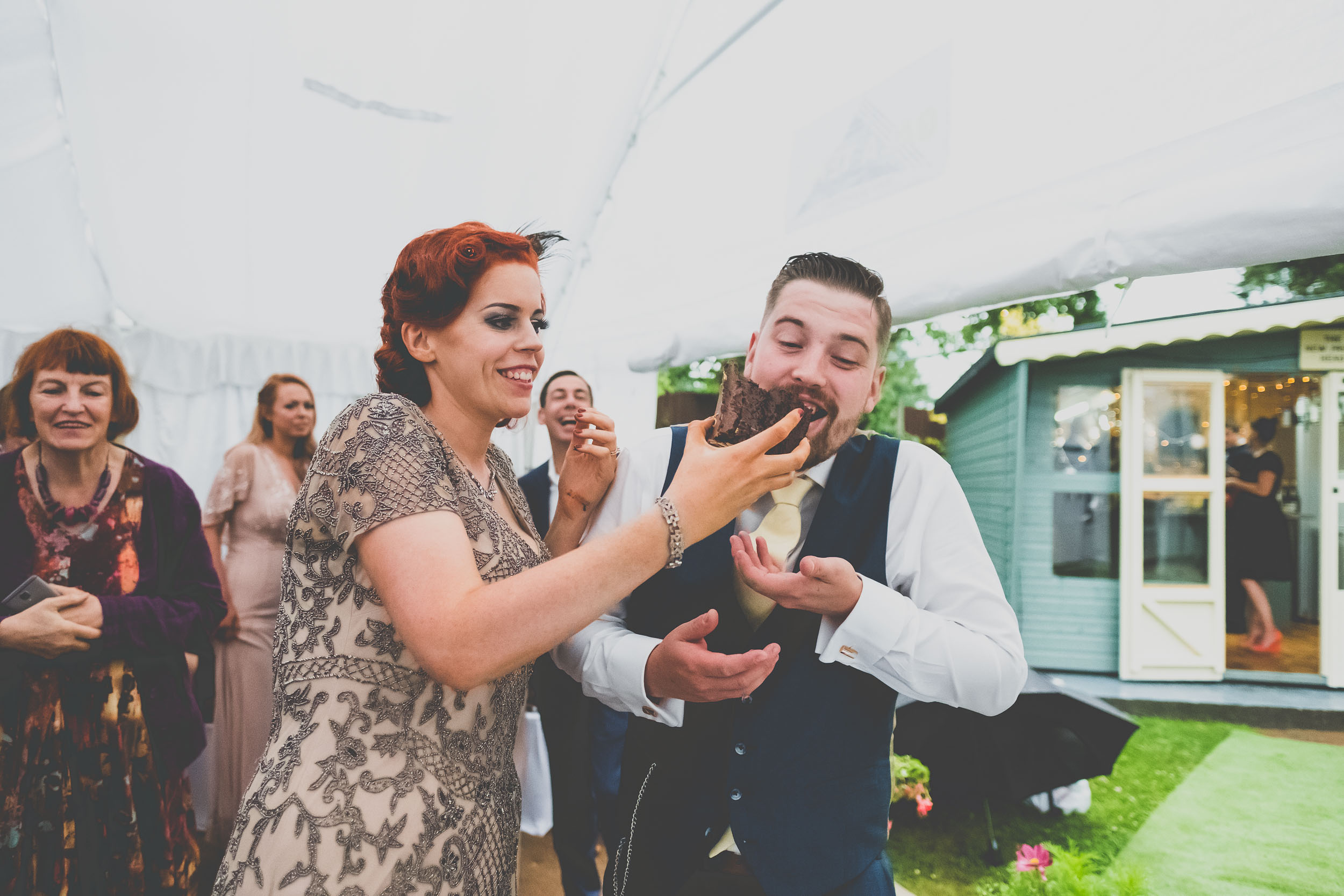 queen-elizabeths-hunting-lodge-epping-forest-wedding392.jpg