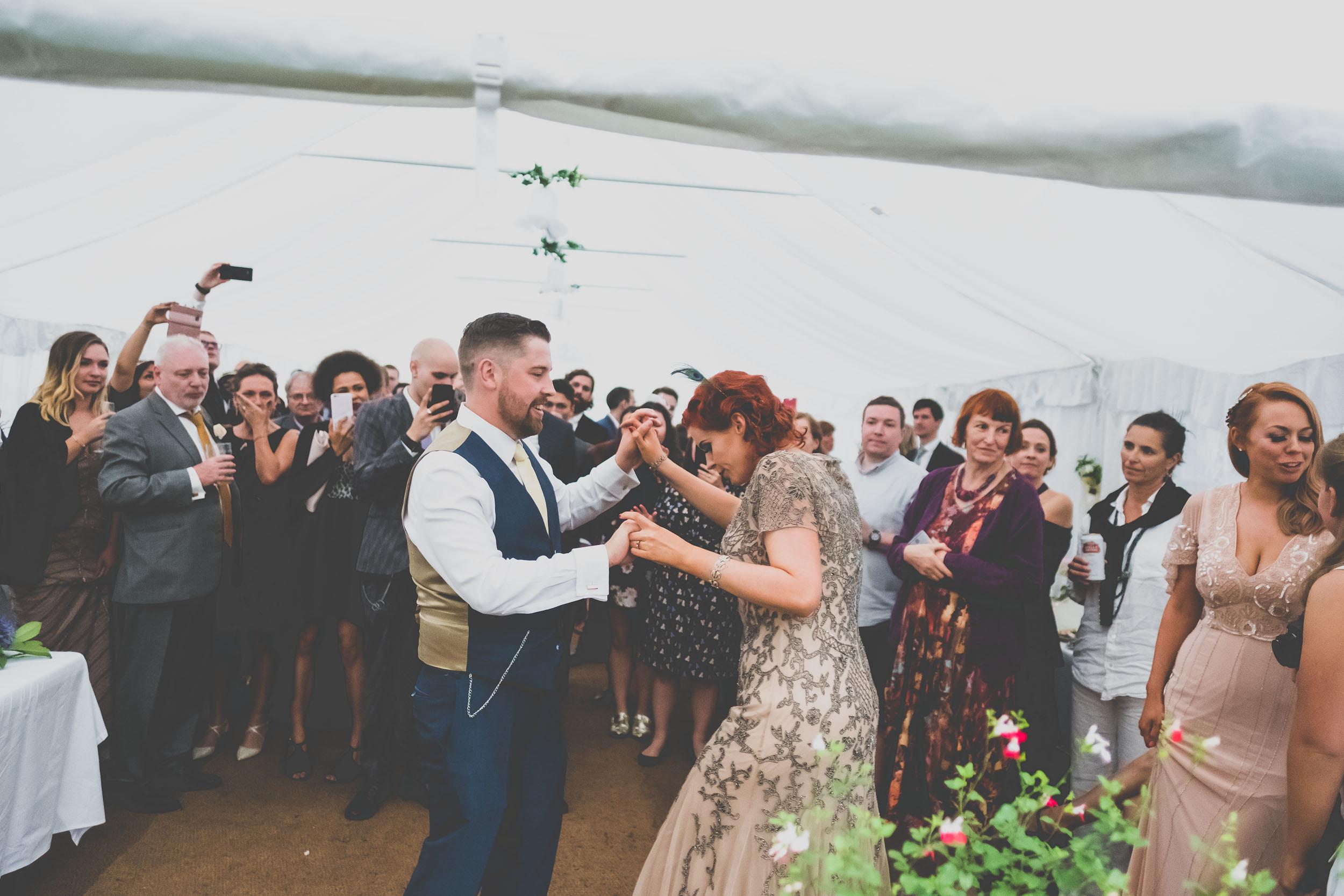 queen-elizabeths-hunting-lodge-epping-forest-wedding400.jpg