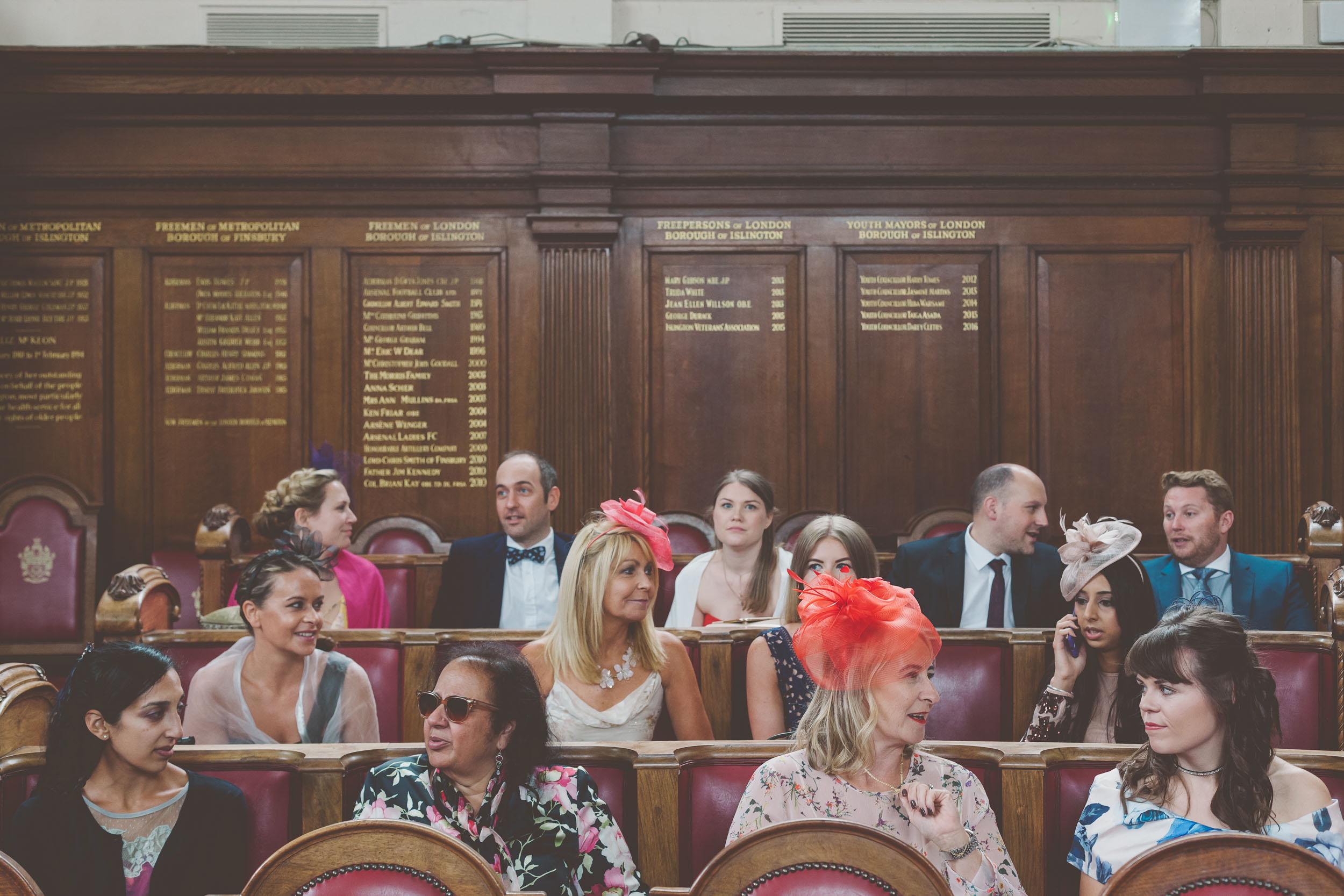 islington-town-hall-4th-floor-studios-wedding011.jpg