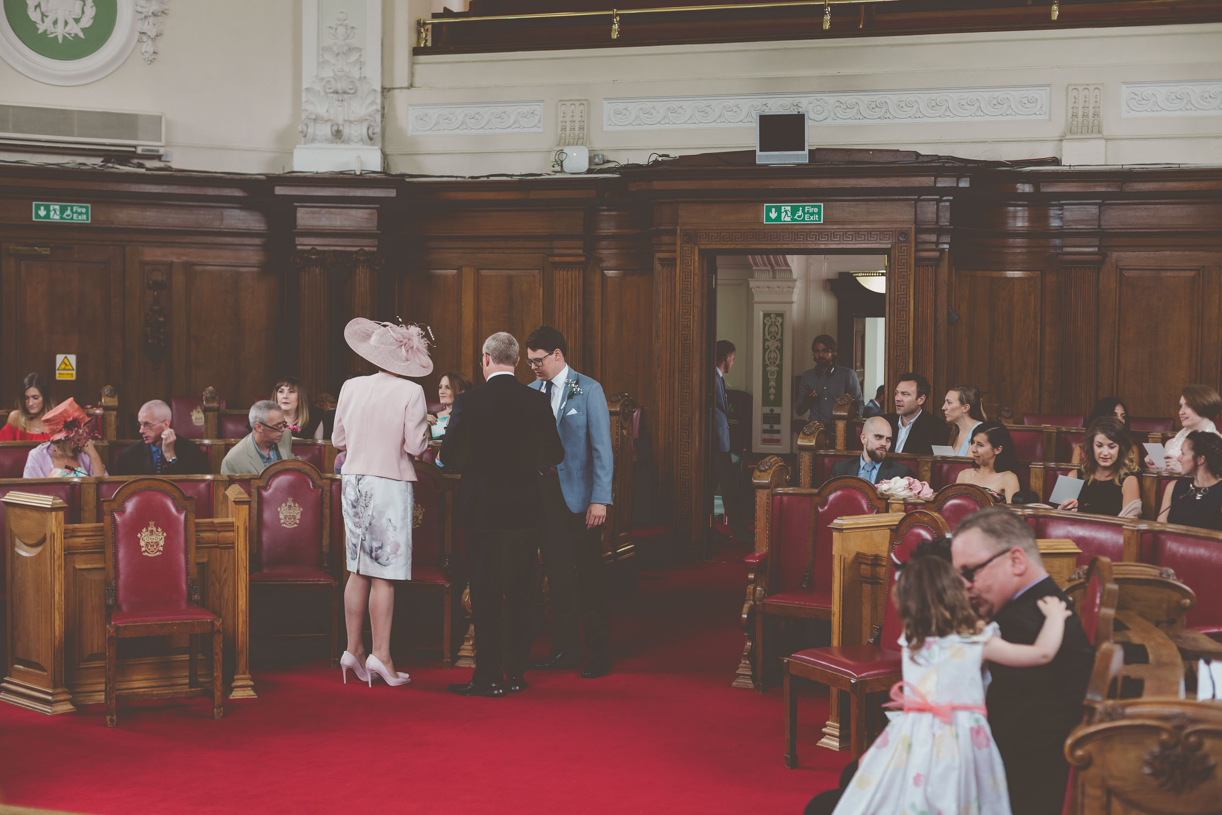 islington-town-hall-4th-floor-studios-wedding015.jpg