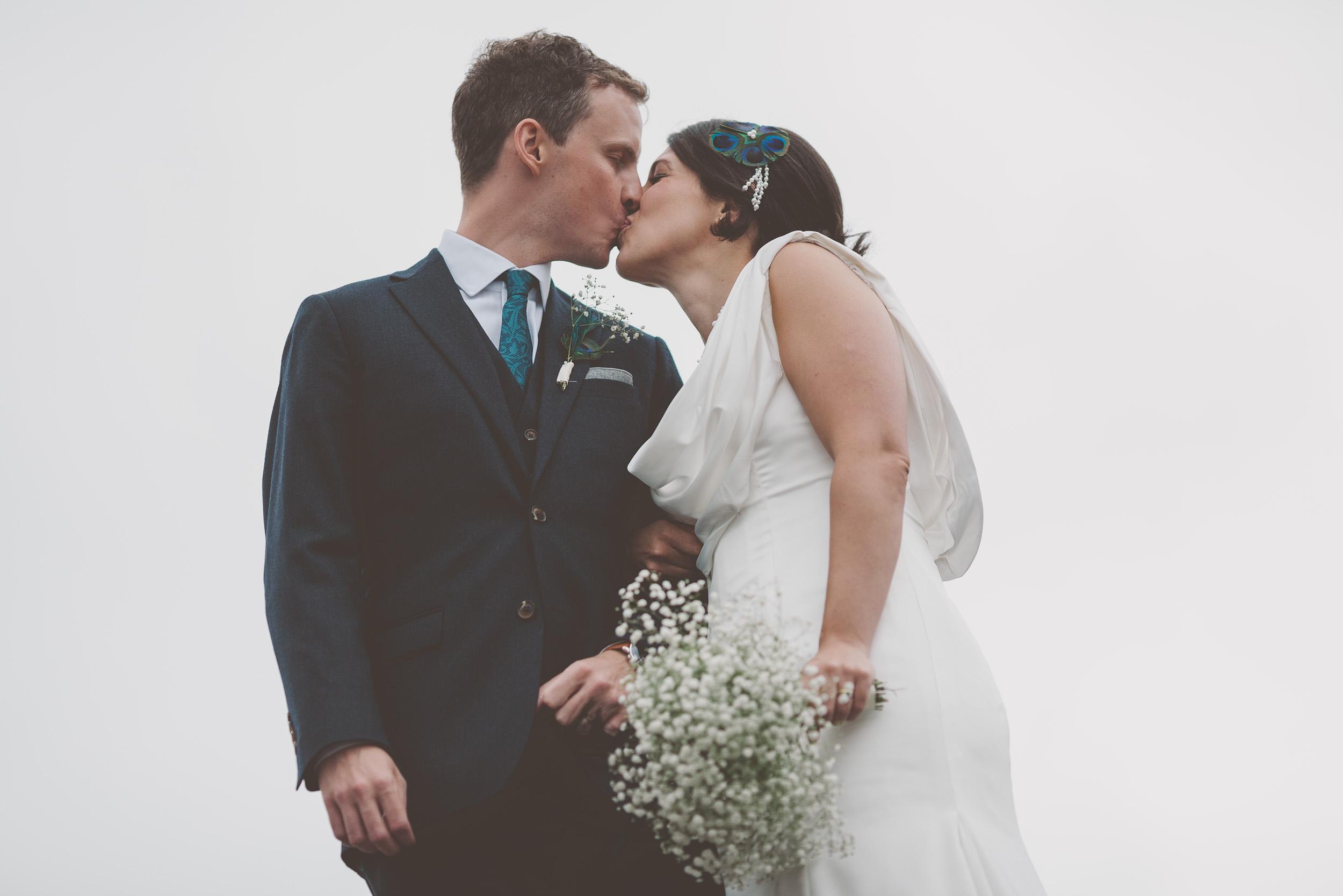islington-town-hall-4th-floor-studios-wedding251.jpg