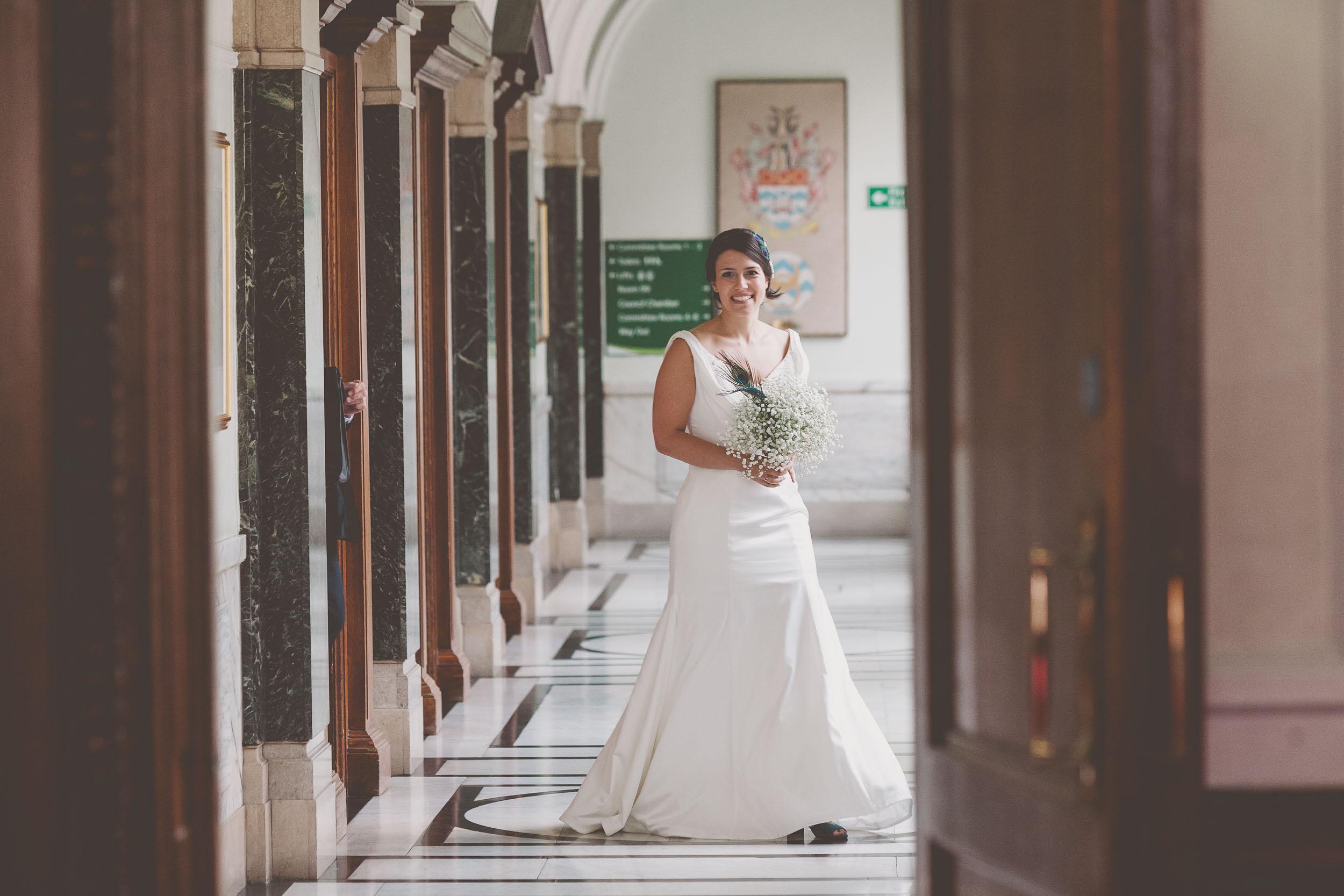 islington-town-hall-4th-floor-studios-wedding034.jpg