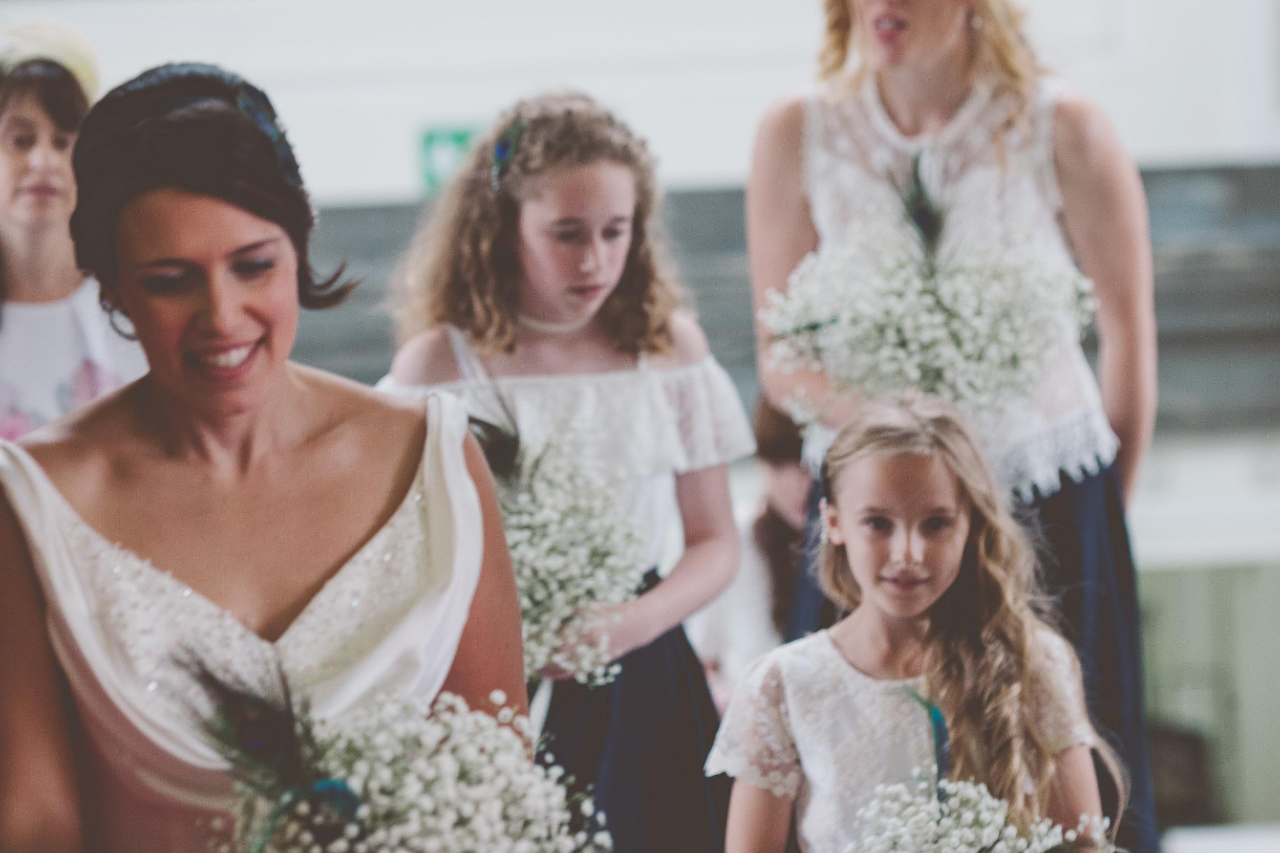 islington-town-hall-4th-floor-studios-wedding036.jpg