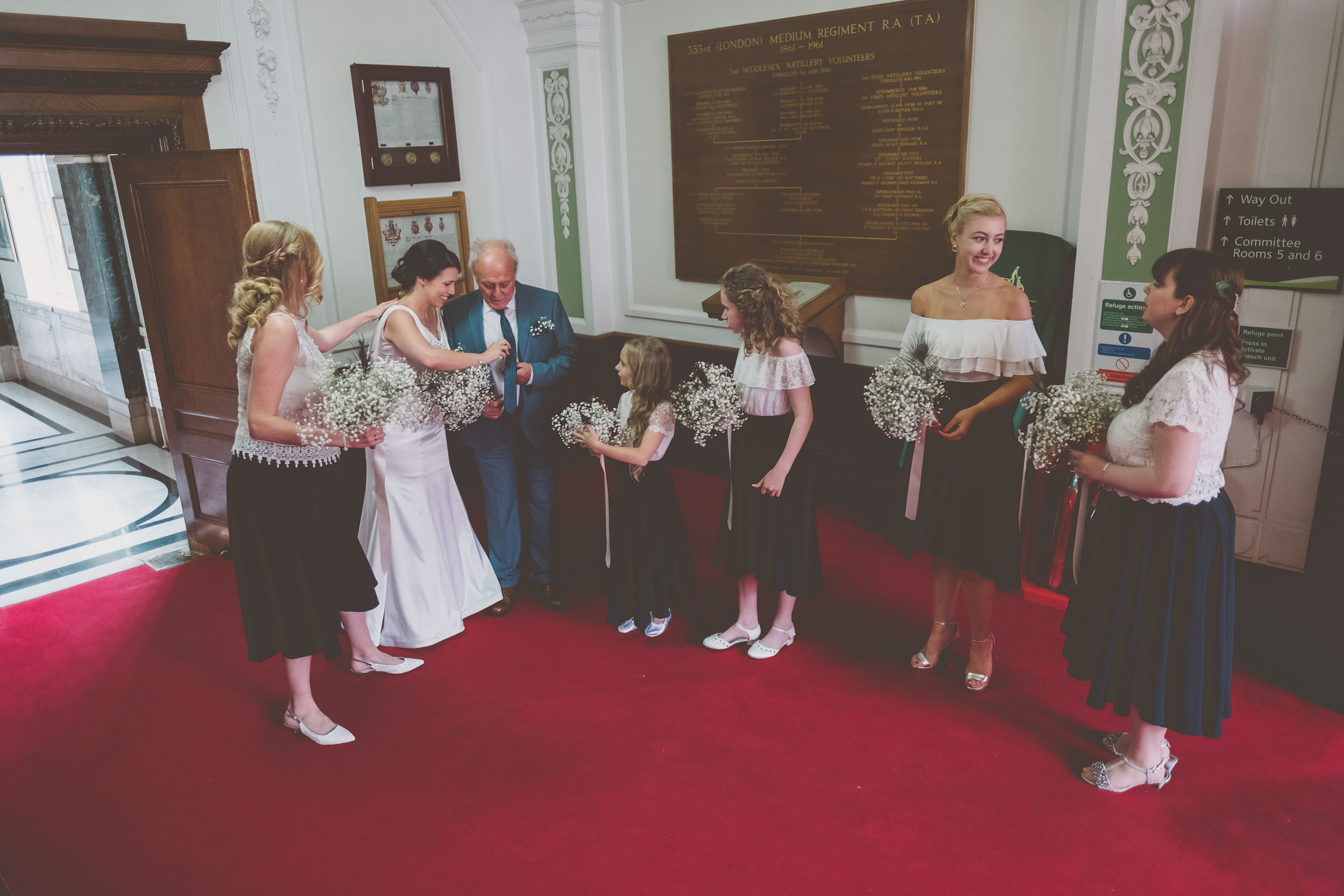 islington-town-hall-4th-floor-studios-wedding038.jpg