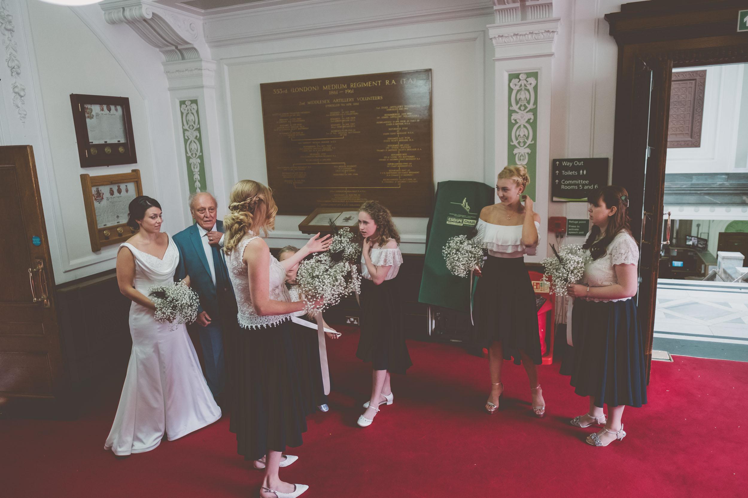 islington-town-hall-4th-floor-studios-wedding037.jpg