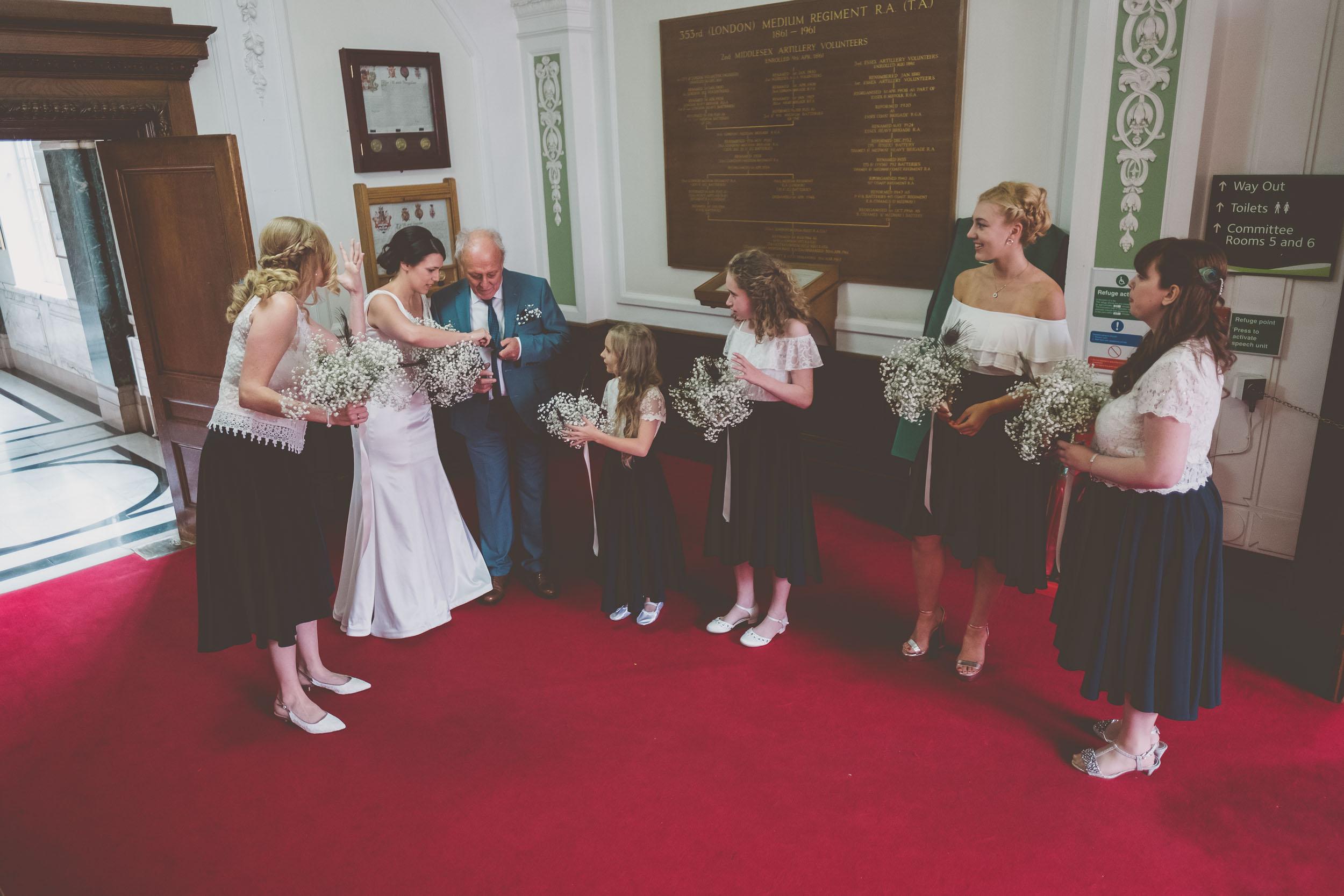 islington-town-hall-4th-floor-studios-wedding039.jpg