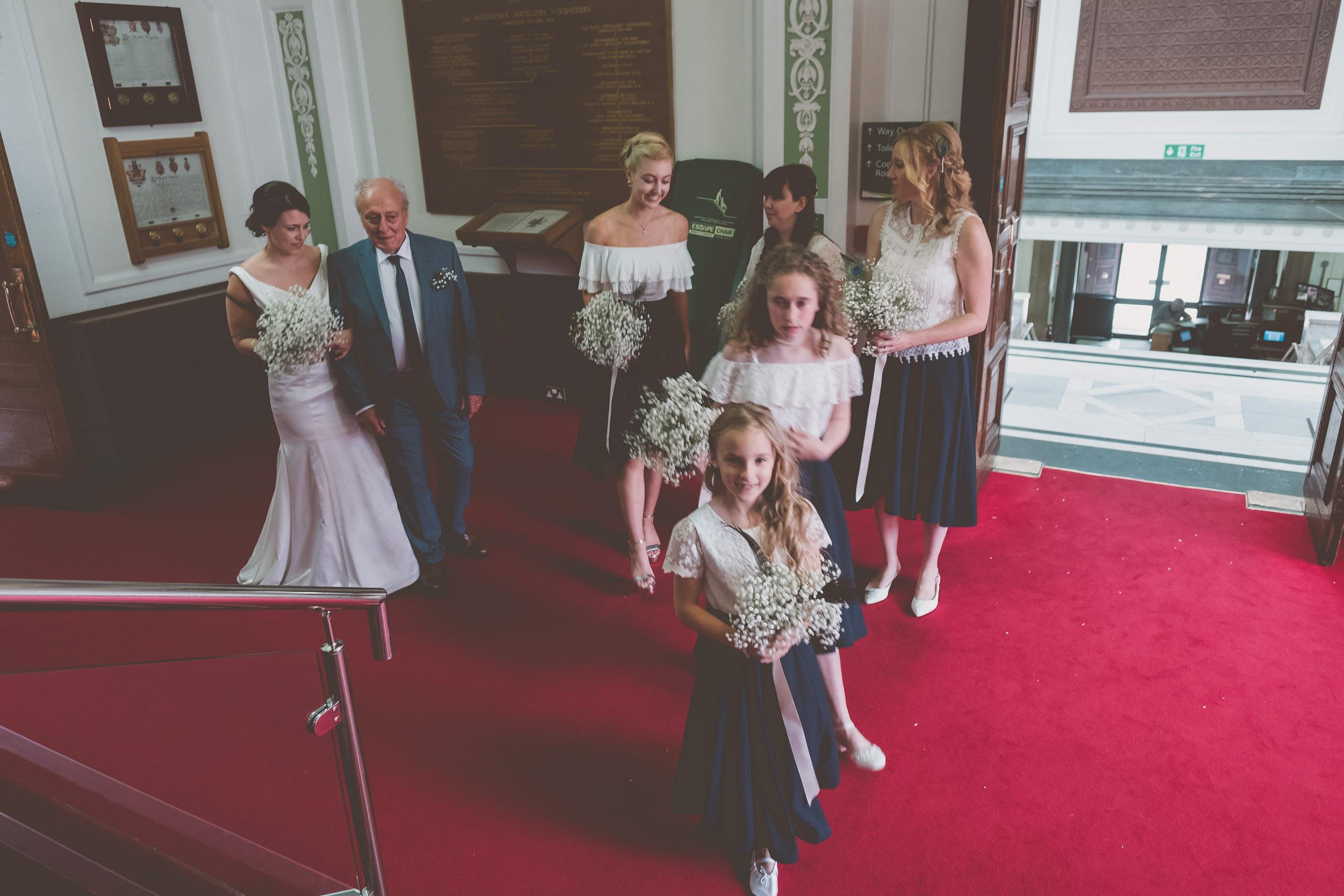 islington-town-hall-4th-floor-studios-wedding042.jpg