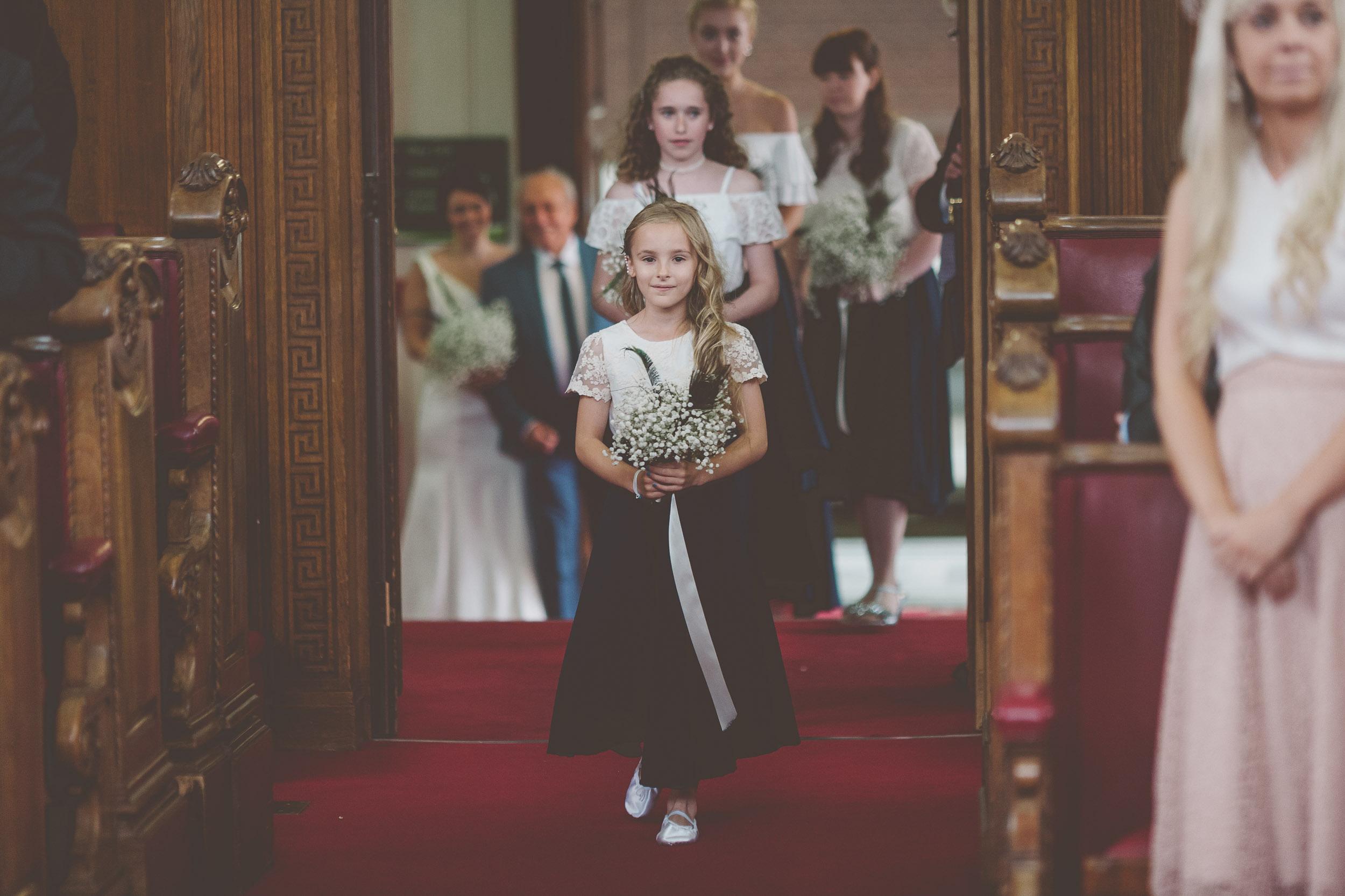 islington-town-hall-4th-floor-studios-wedding046.jpg