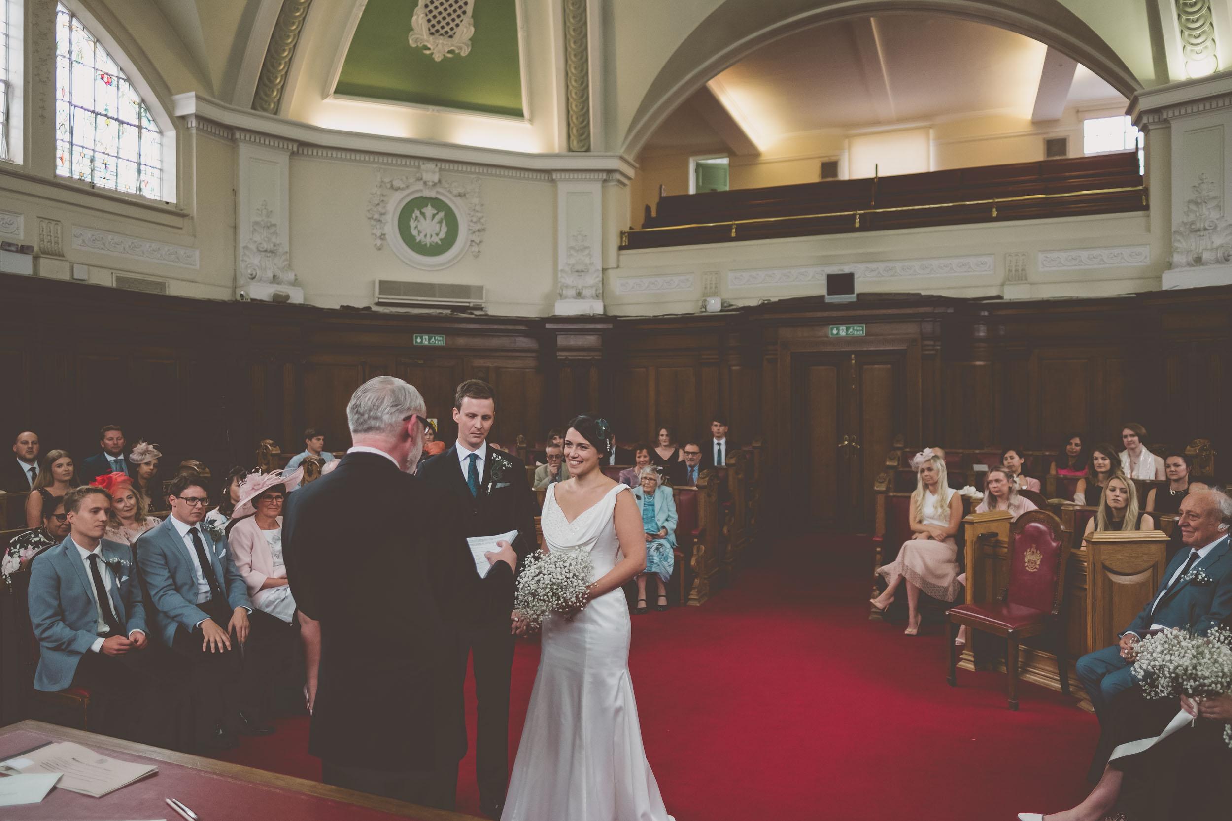 islington-town-hall-4th-floor-studios-wedding070.jpg