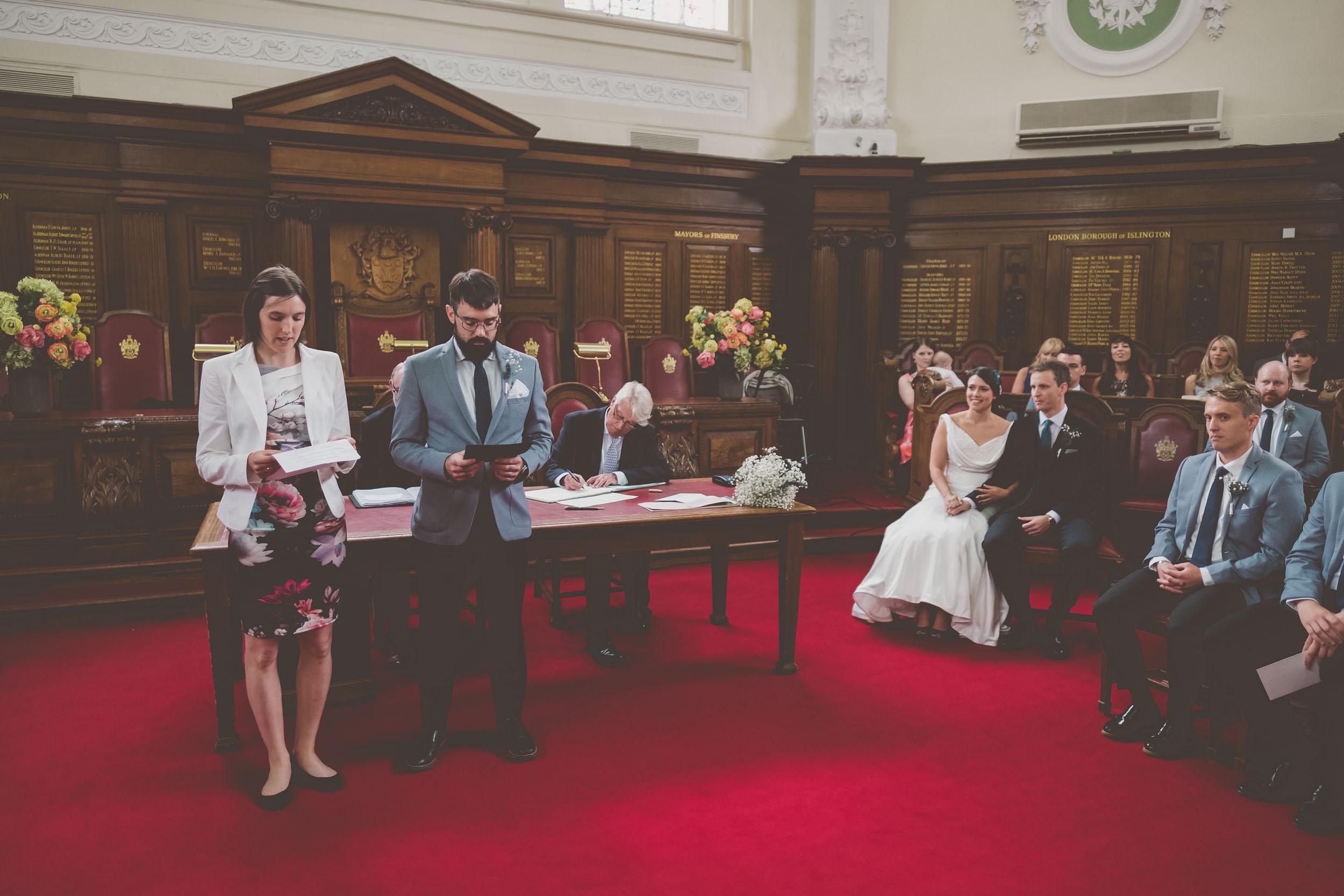 islington-town-hall-4th-floor-studios-wedding074.jpg