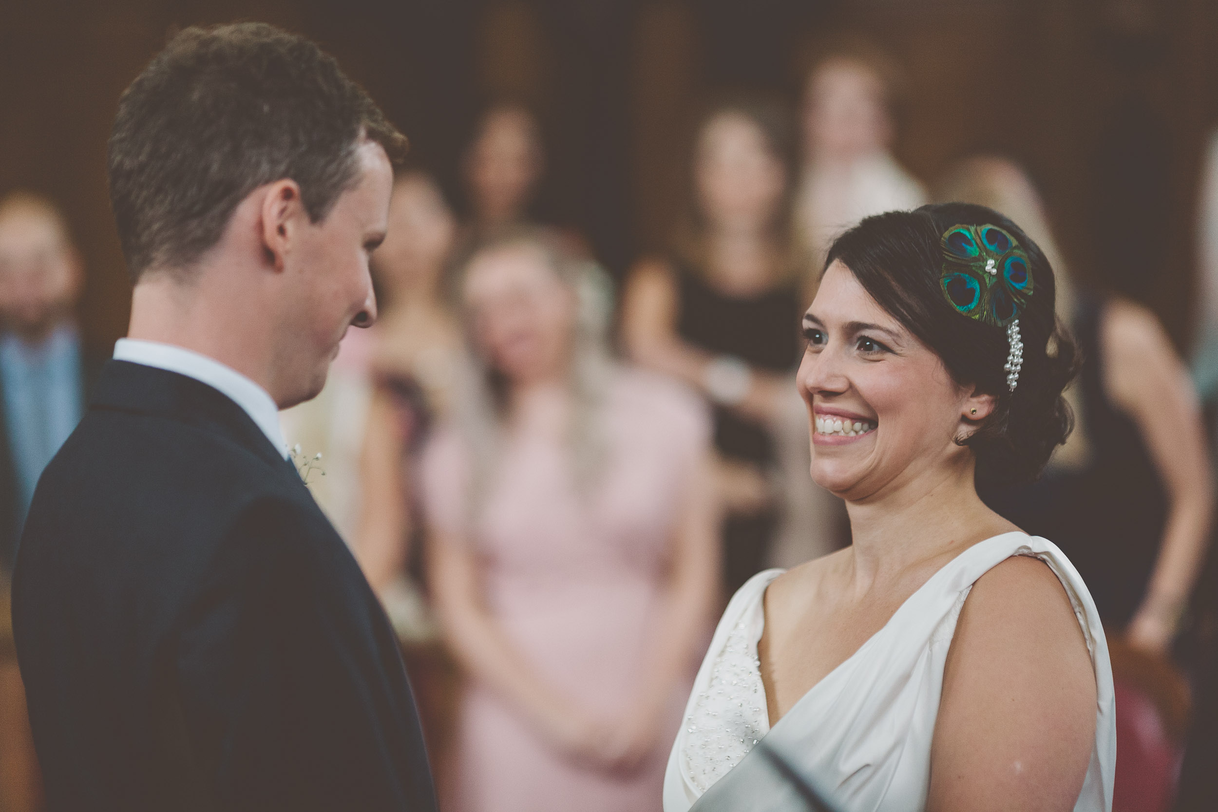 islington-town-hall-4th-floor-studios-wedding085.jpg