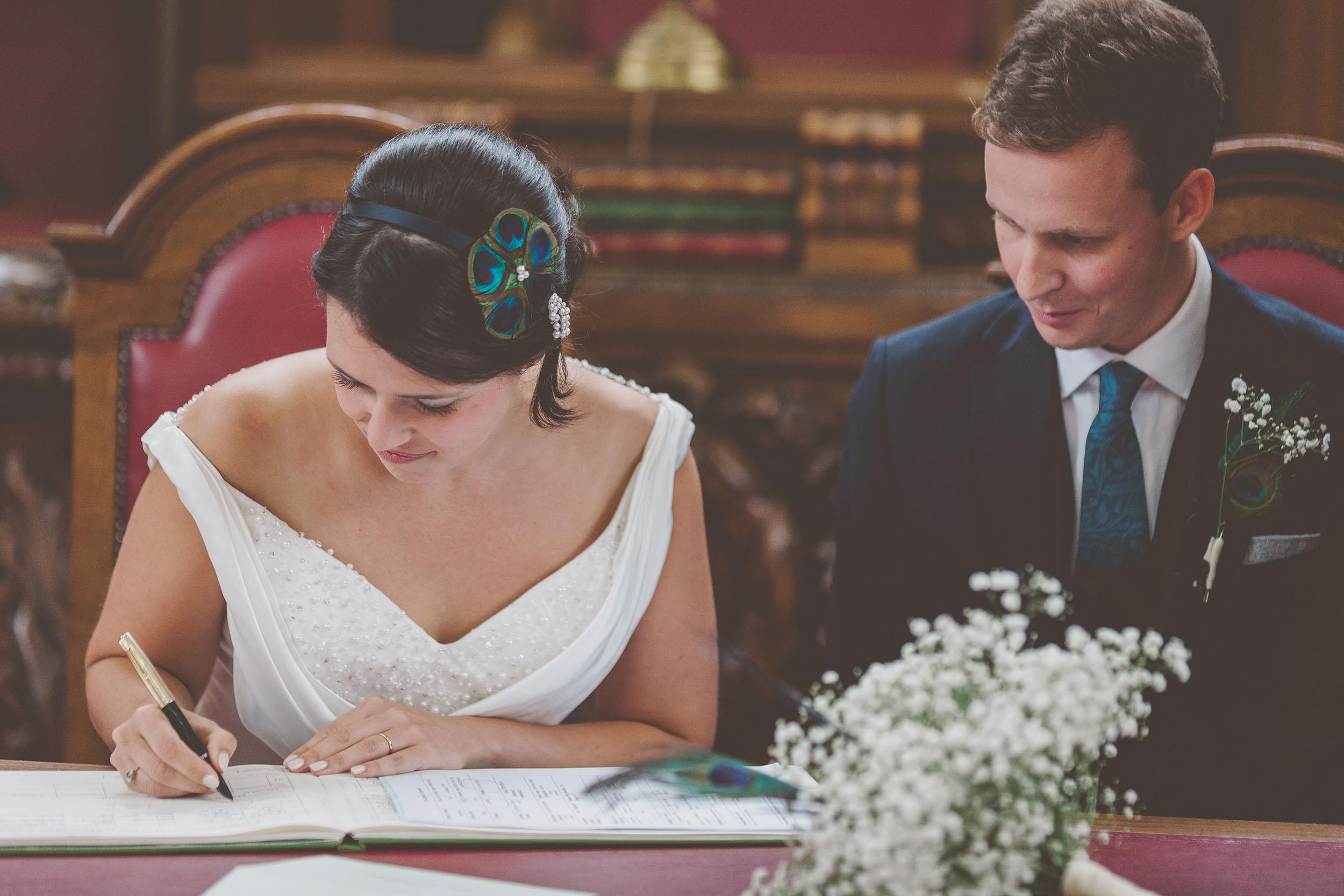 islington-town-hall-4th-floor-studios-wedding114.jpg