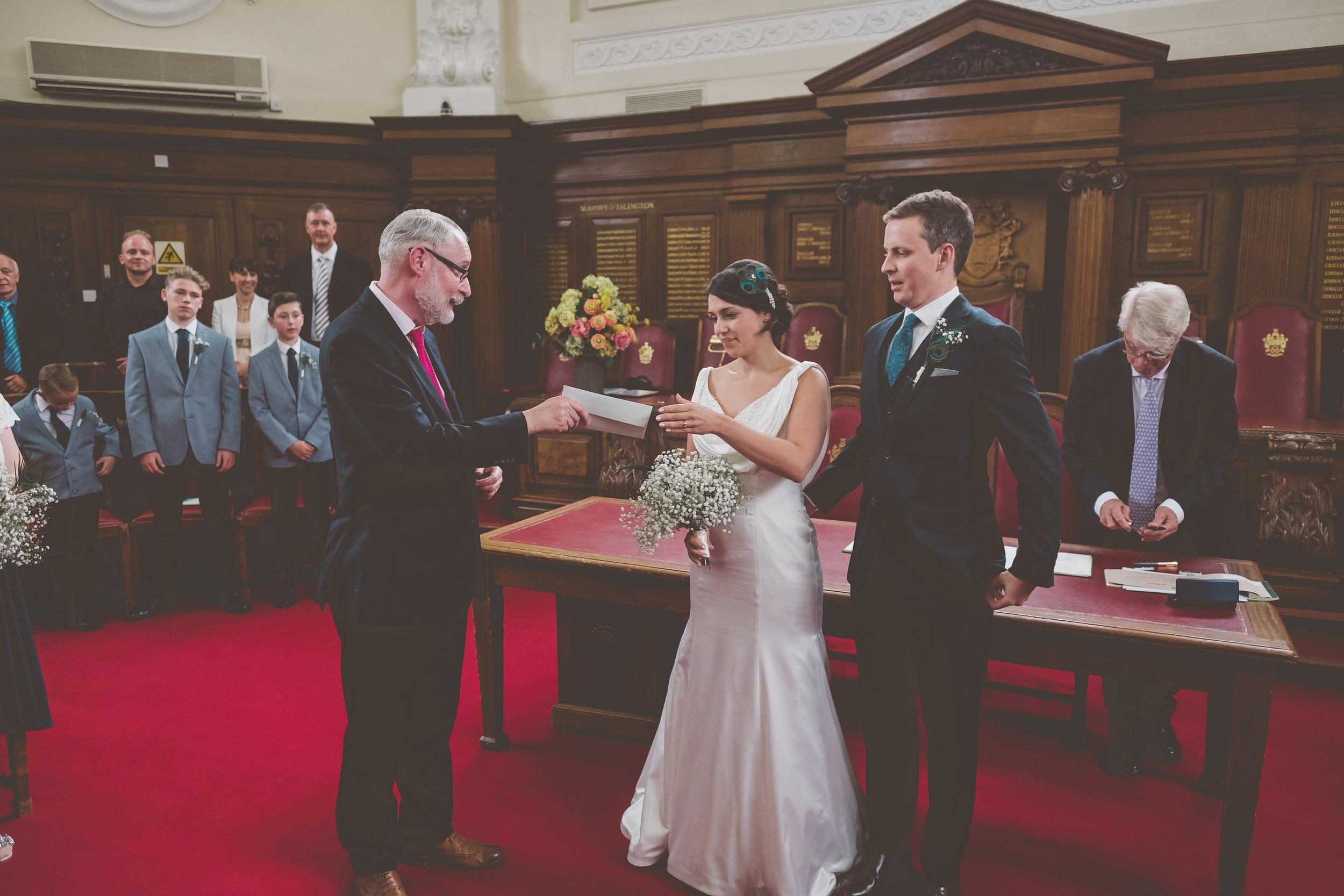islington-town-hall-4th-floor-studios-wedding119.jpg