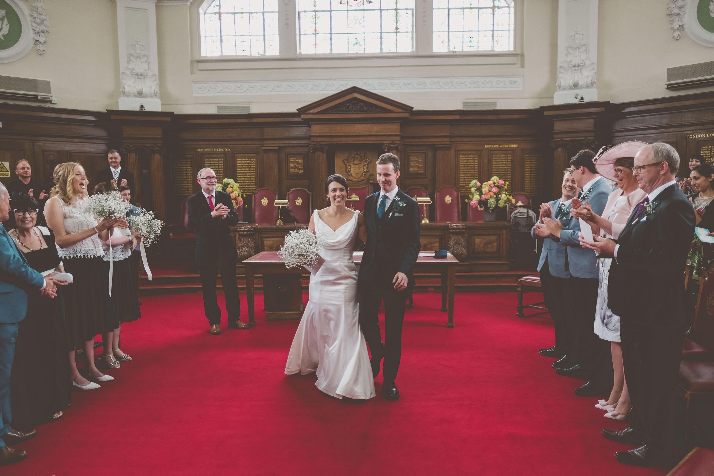 islington-town-hall-4th-floor-studios-wedding123.jpg