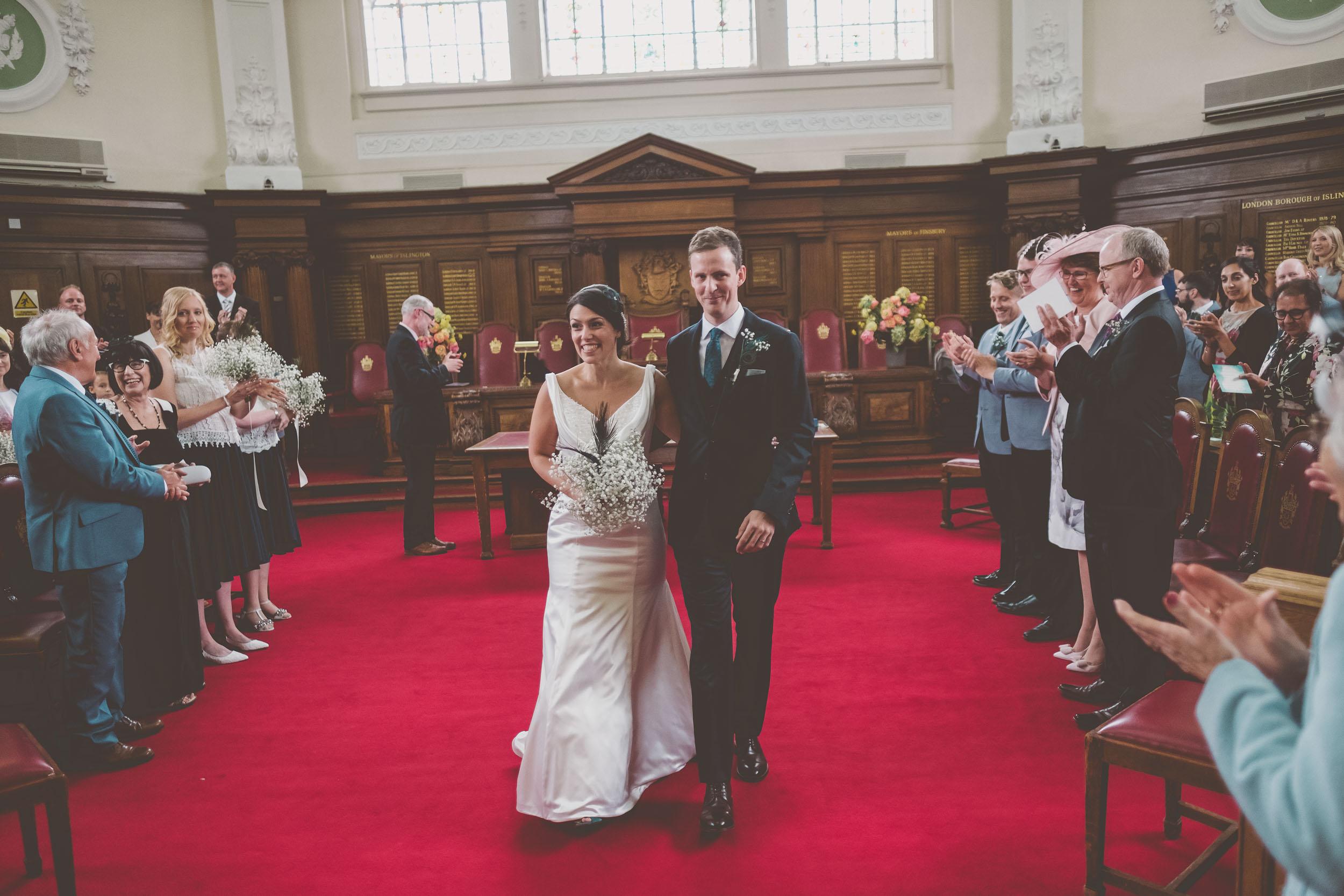 islington-town-hall-4th-floor-studios-wedding124.jpg