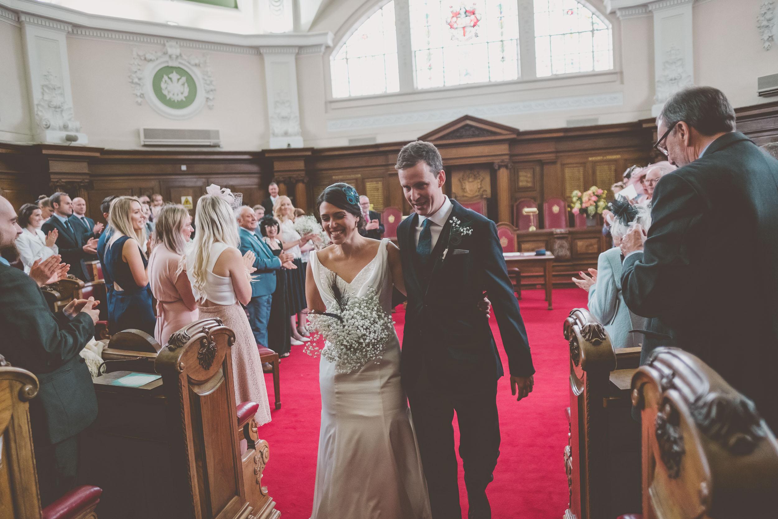 islington-town-hall-4th-floor-studios-wedding126.jpg