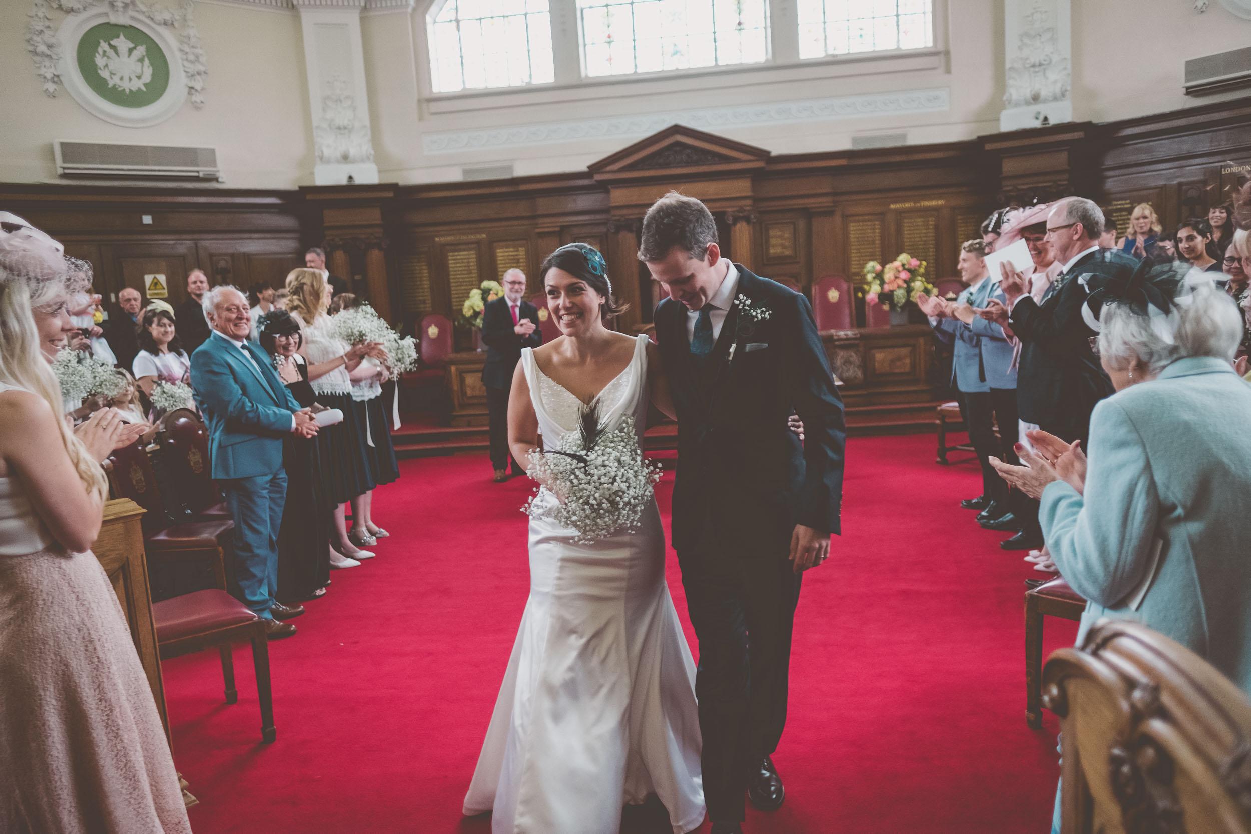 islington-town-hall-4th-floor-studios-wedding125.jpg