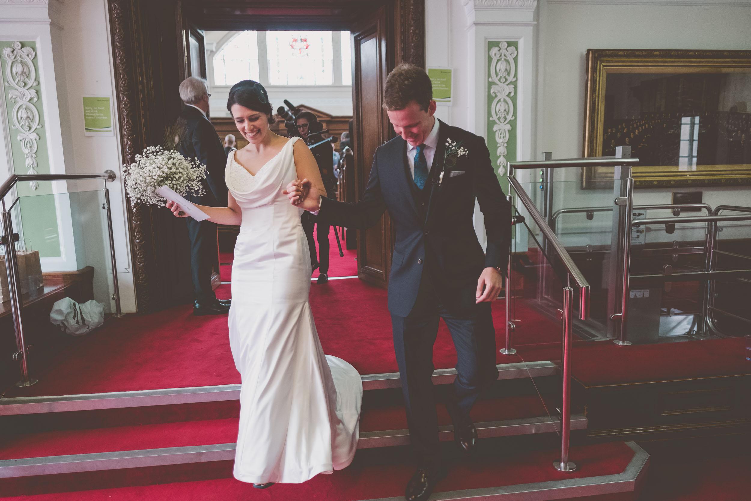 islington-town-hall-4th-floor-studios-wedding128.jpg