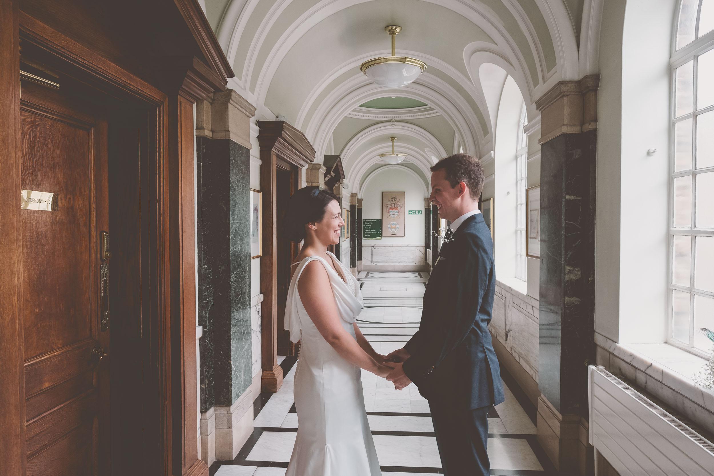 islington-town-hall-4th-floor-studios-wedding130.jpg