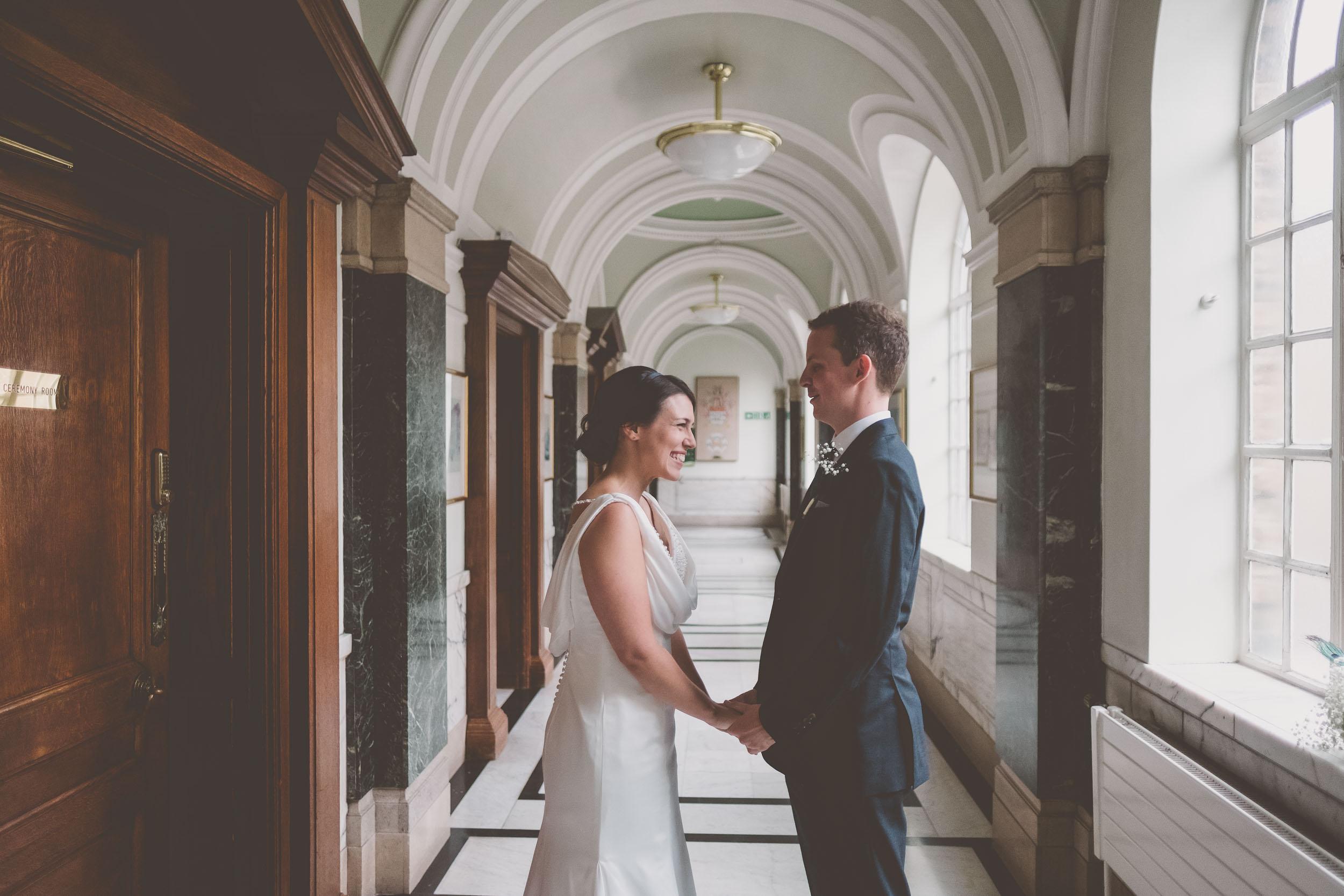 islington-town-hall-4th-floor-studios-wedding131.jpg