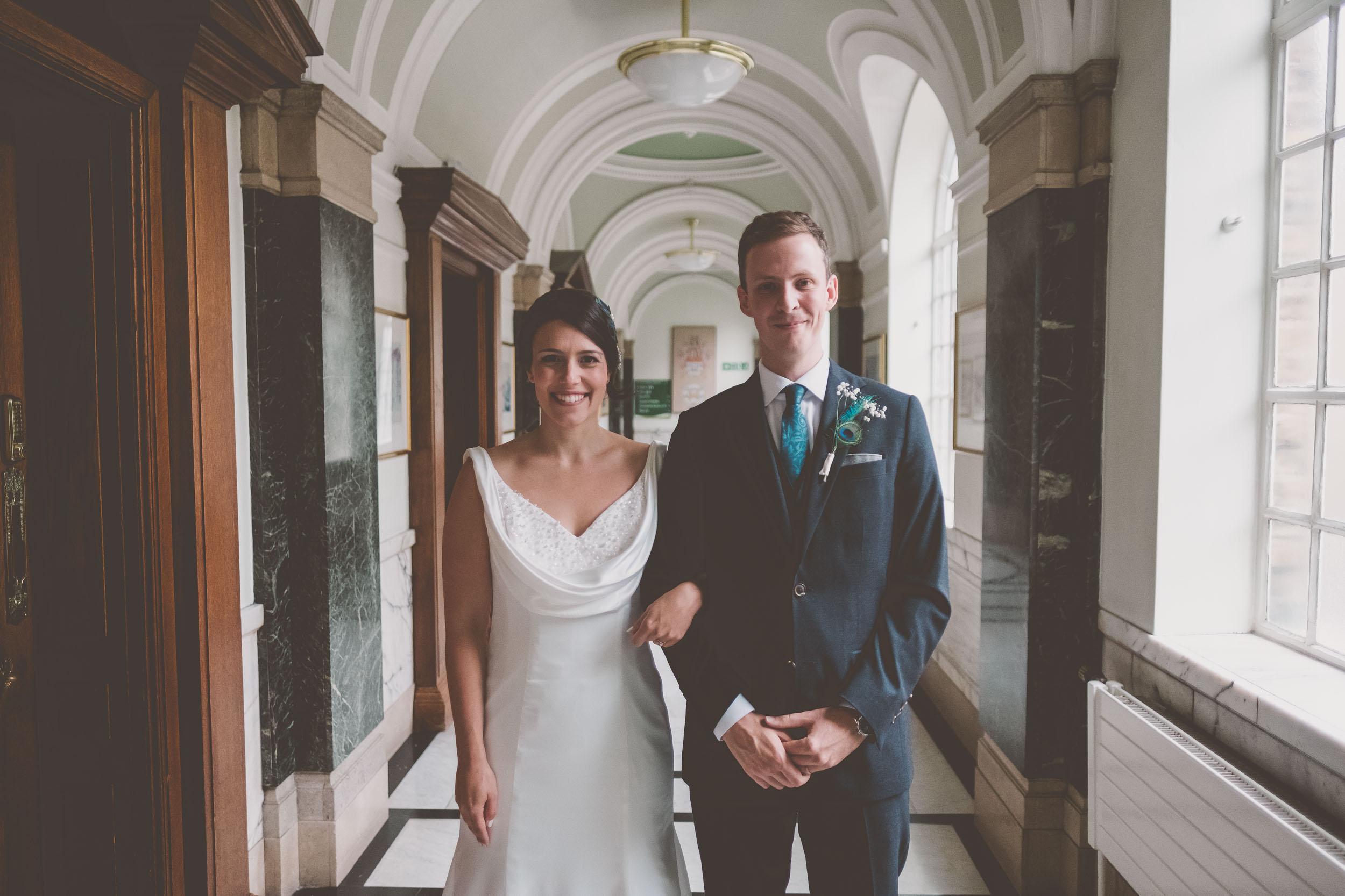 islington-town-hall-4th-floor-studios-wedding134.jpg