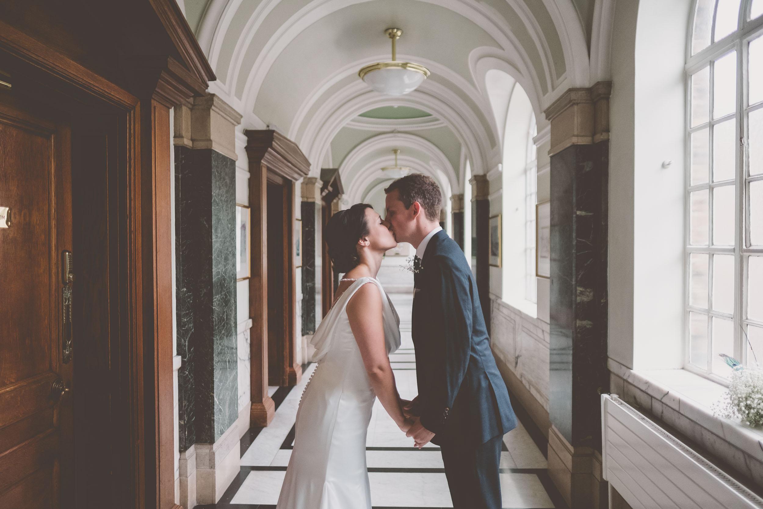 islington-town-hall-4th-floor-studios-wedding132.jpg